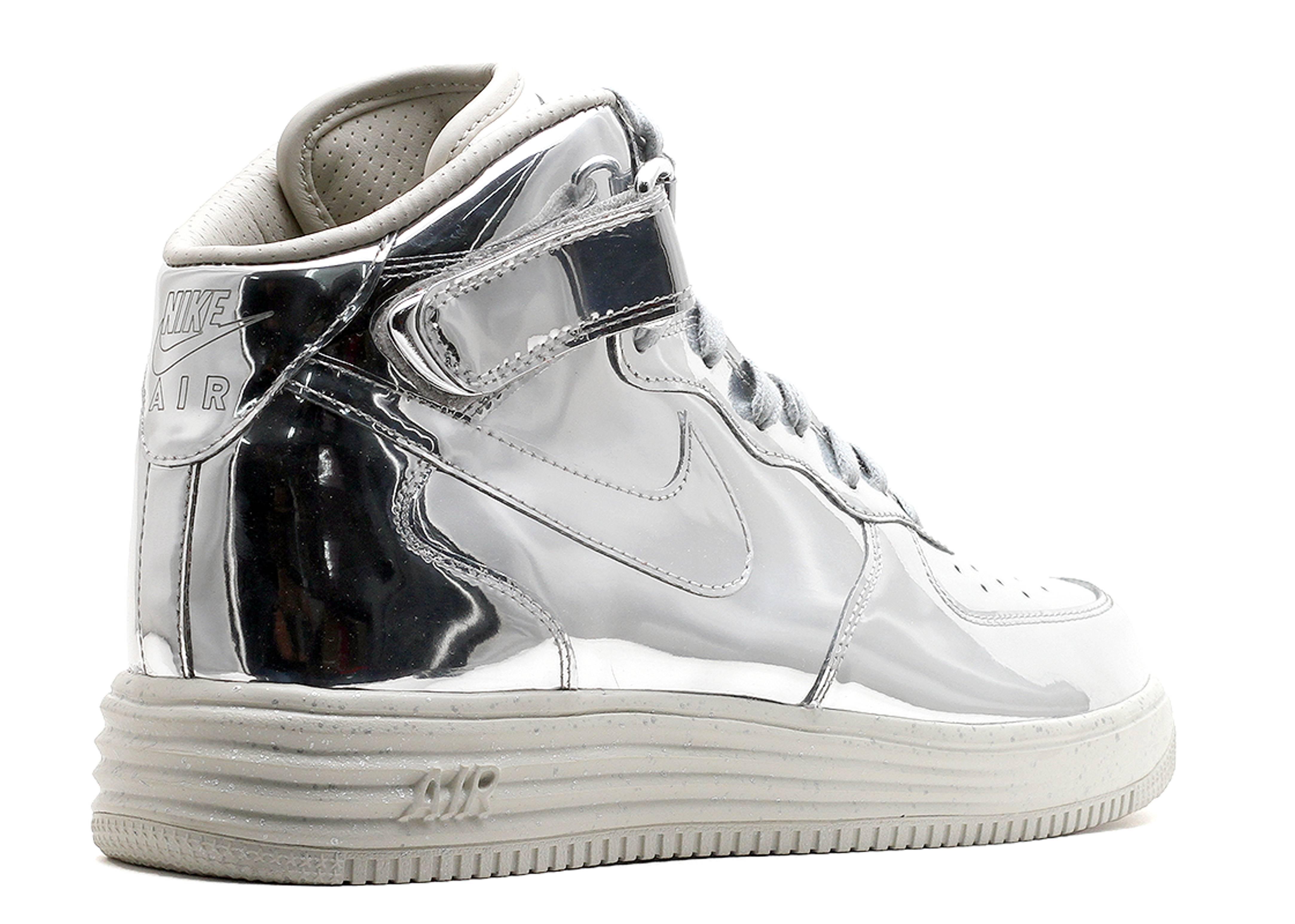 8f27751f ... nike du nike air max 1 liquid silver Available Nike WMNS ...