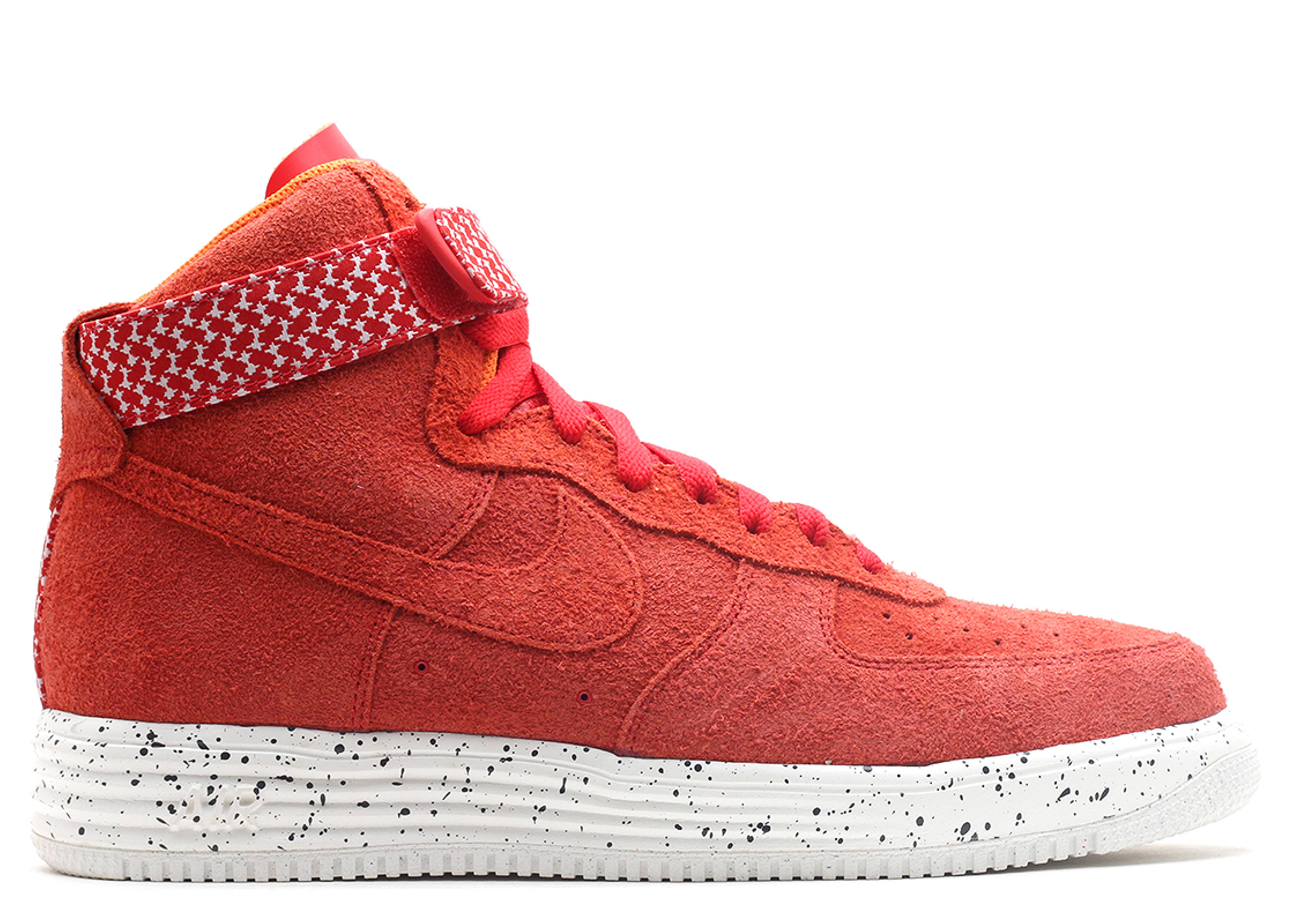 "lunar force 1 hi undftd sp ""undftd"""