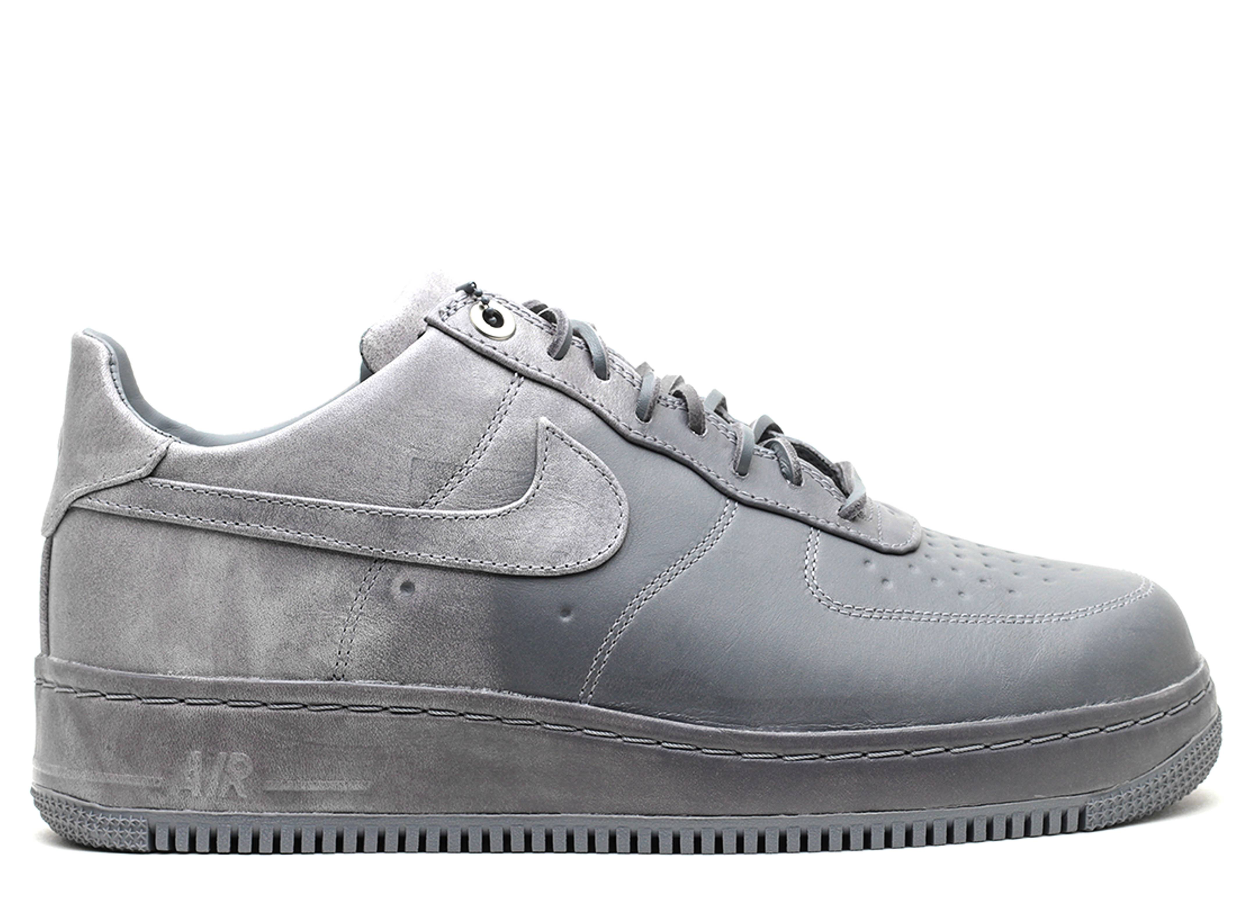 "air force 1 low cmft pigalle sp ""pigalle"""