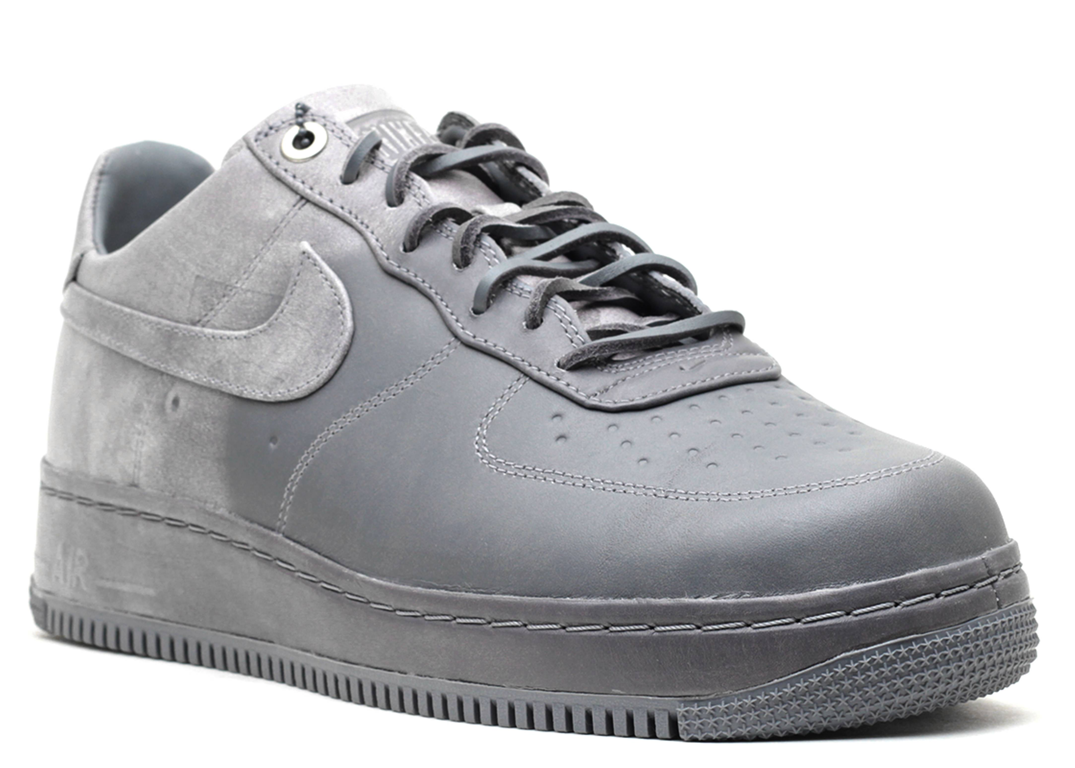 nike air force pigalle