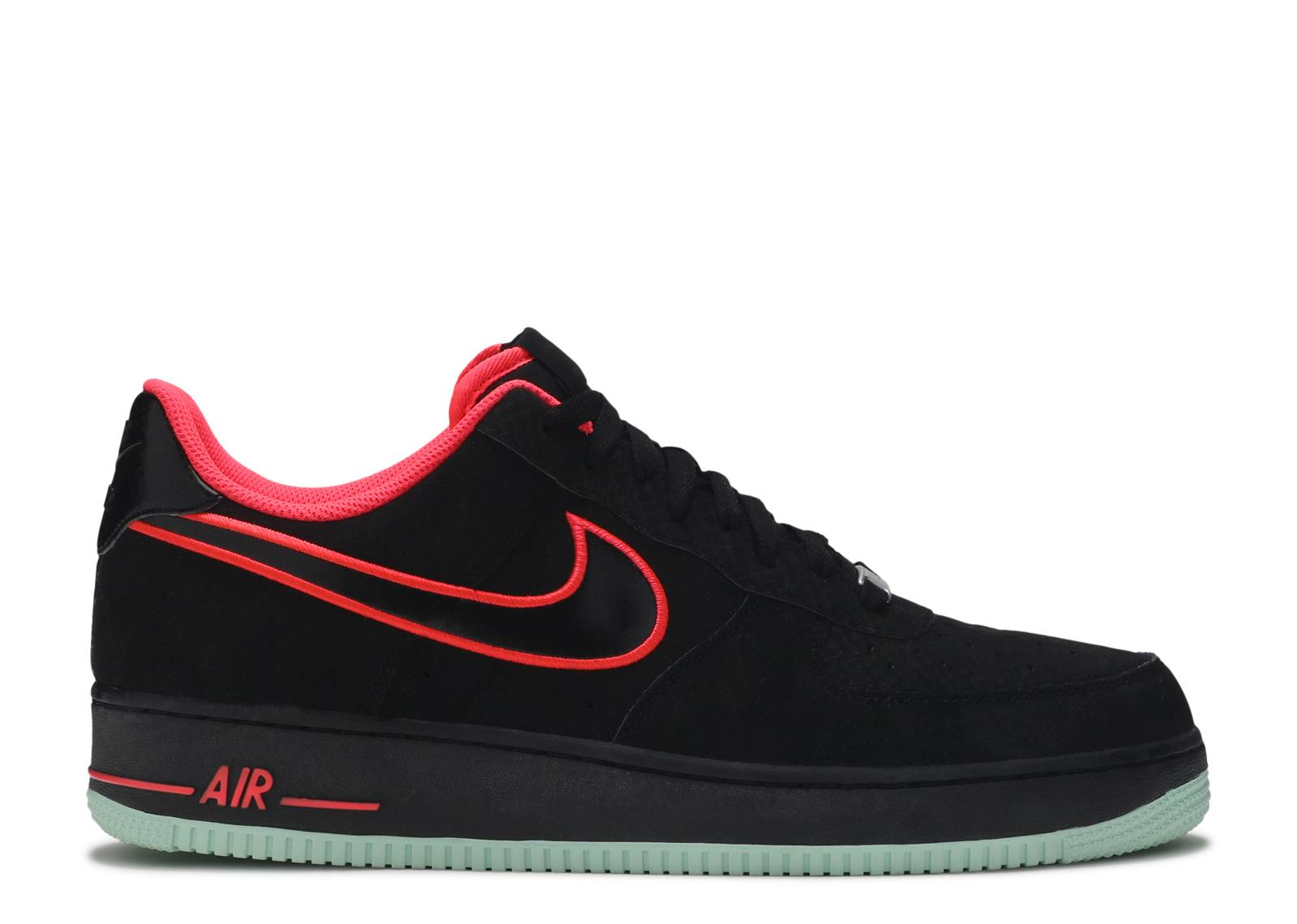 Nike Air Force 1 Yeezy