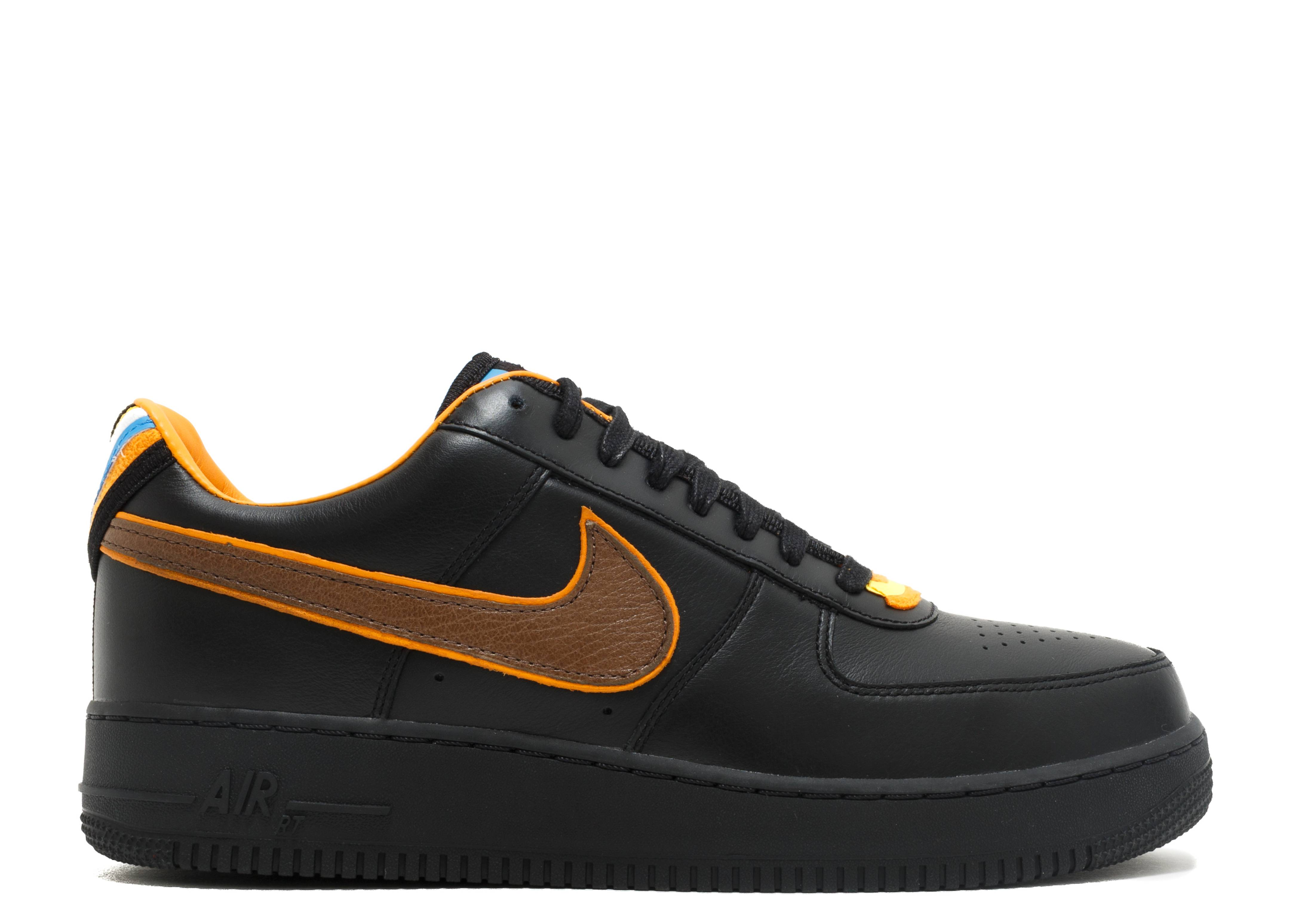 air force 1 sp / tisci