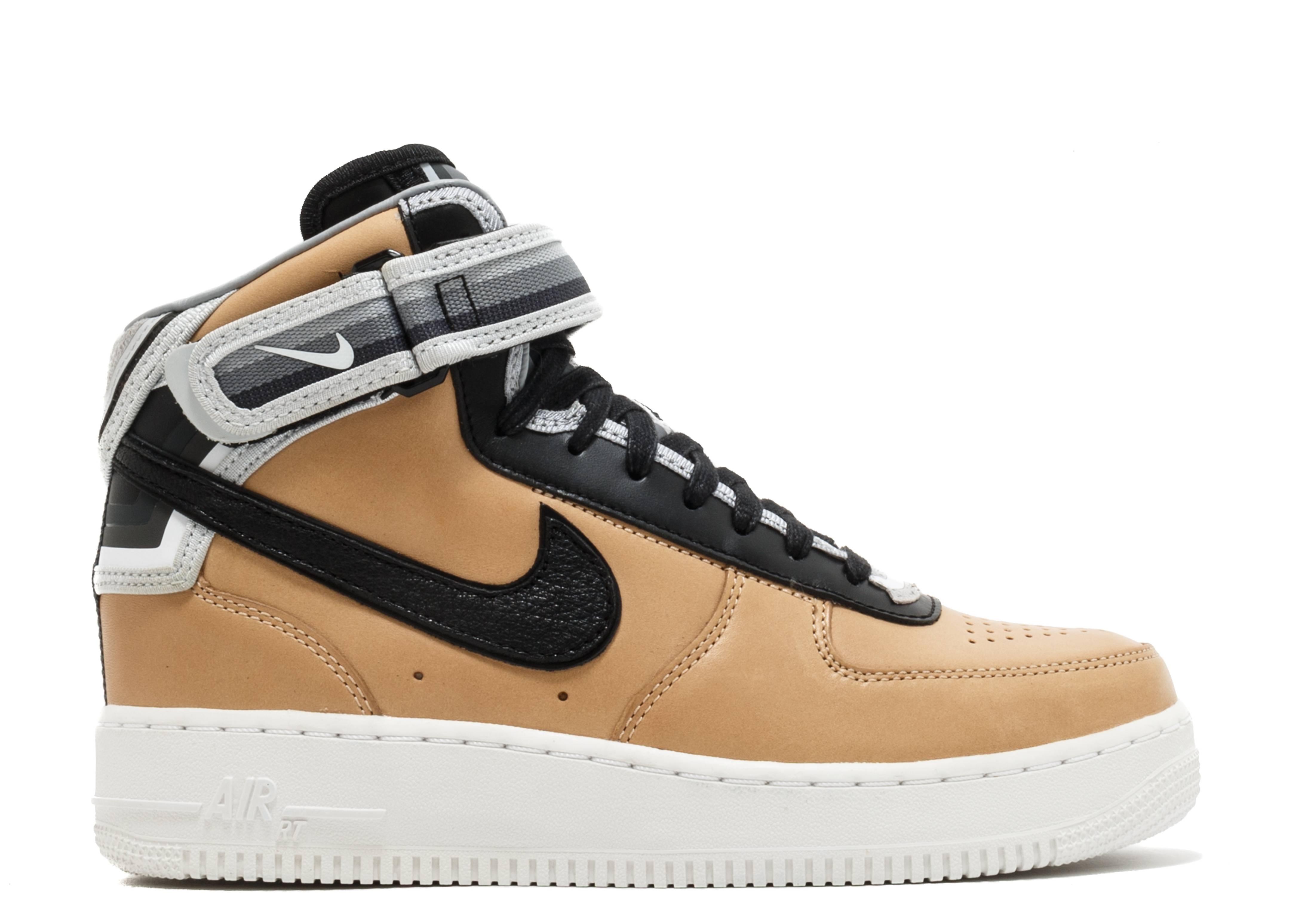 "air force 1 mid sp / tisci ""tisci"""