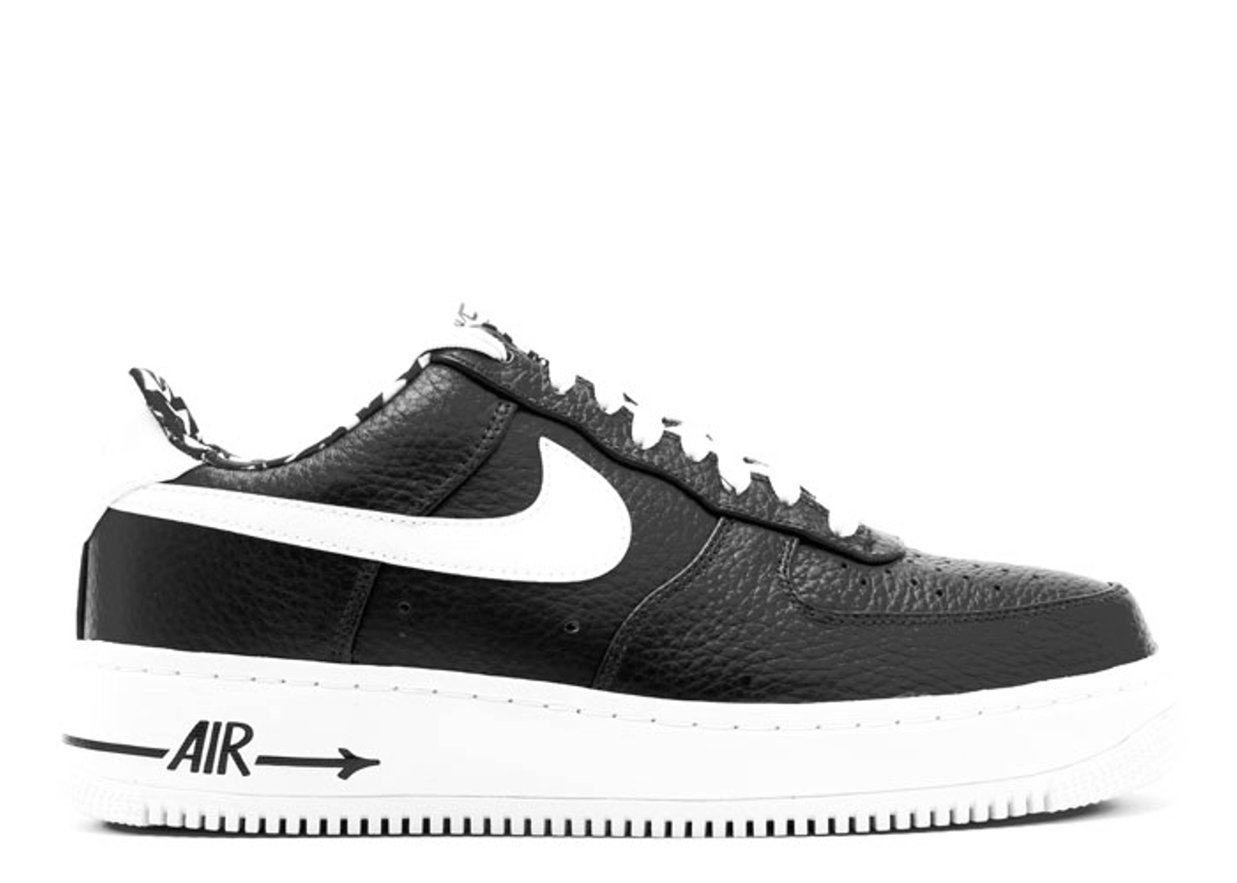 "air force 1 low cmft lw hz qs ""haze"""