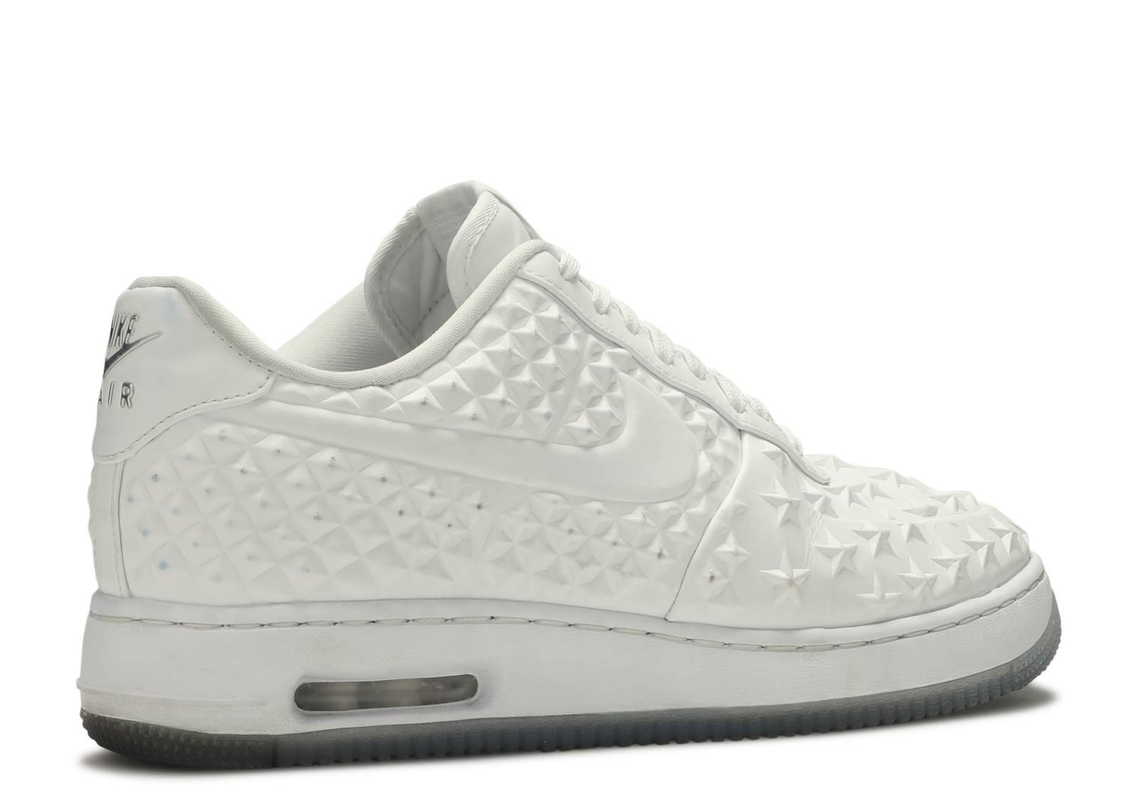 Nike Air Force 1 Élite Acheter Ici Toute Létoile Payer
