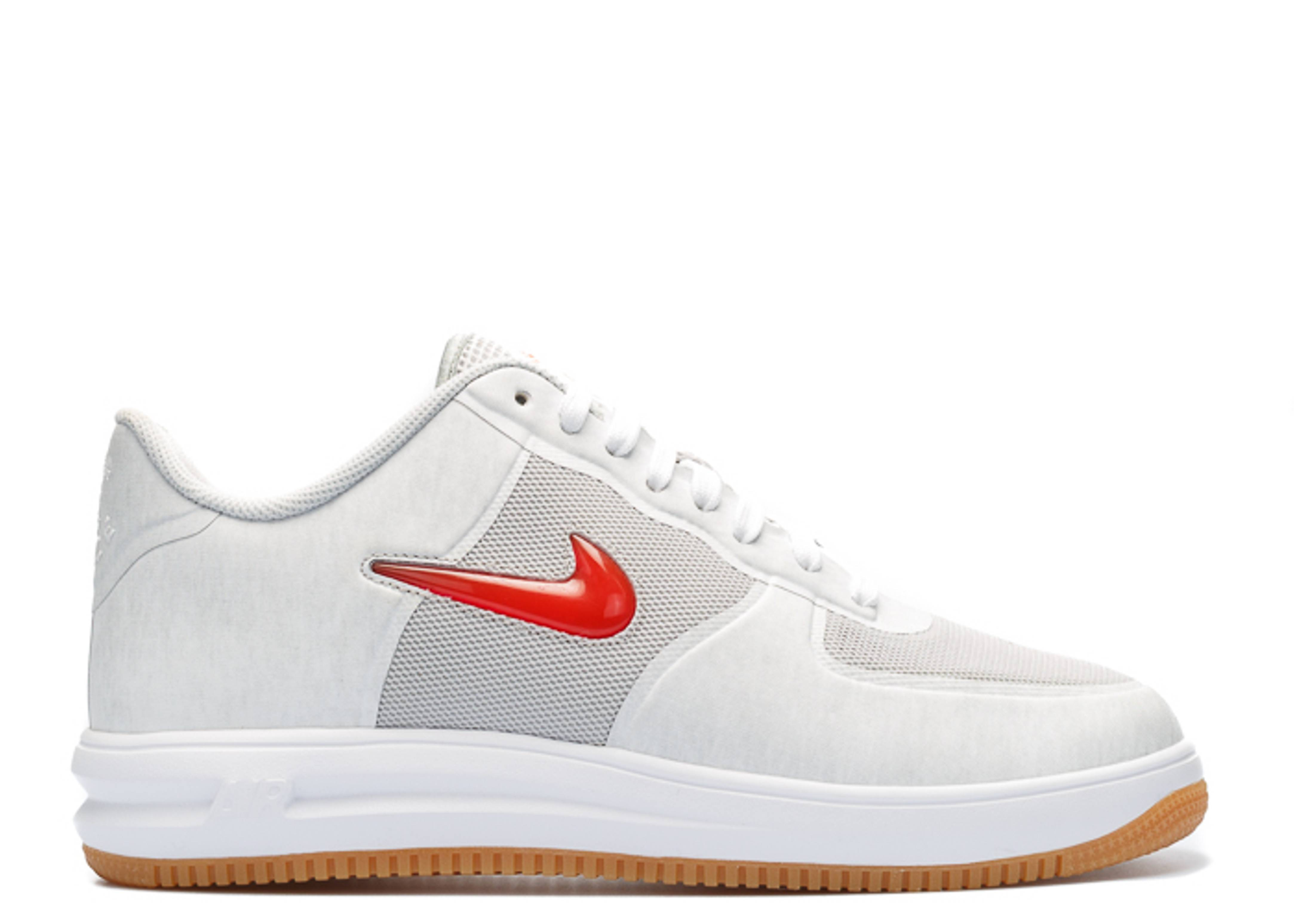 lunar force 1 fuse sp clot