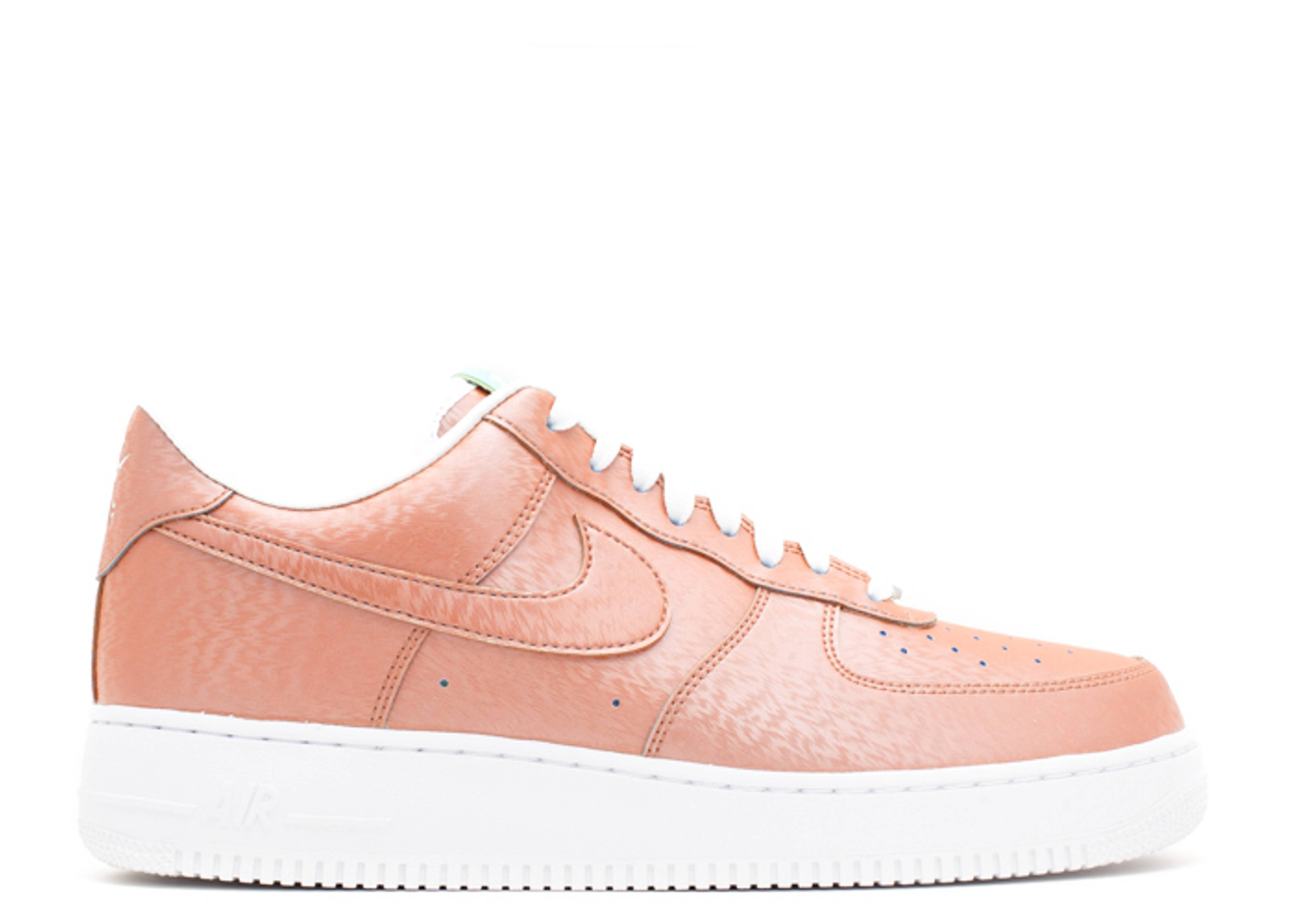 nikeair force 1