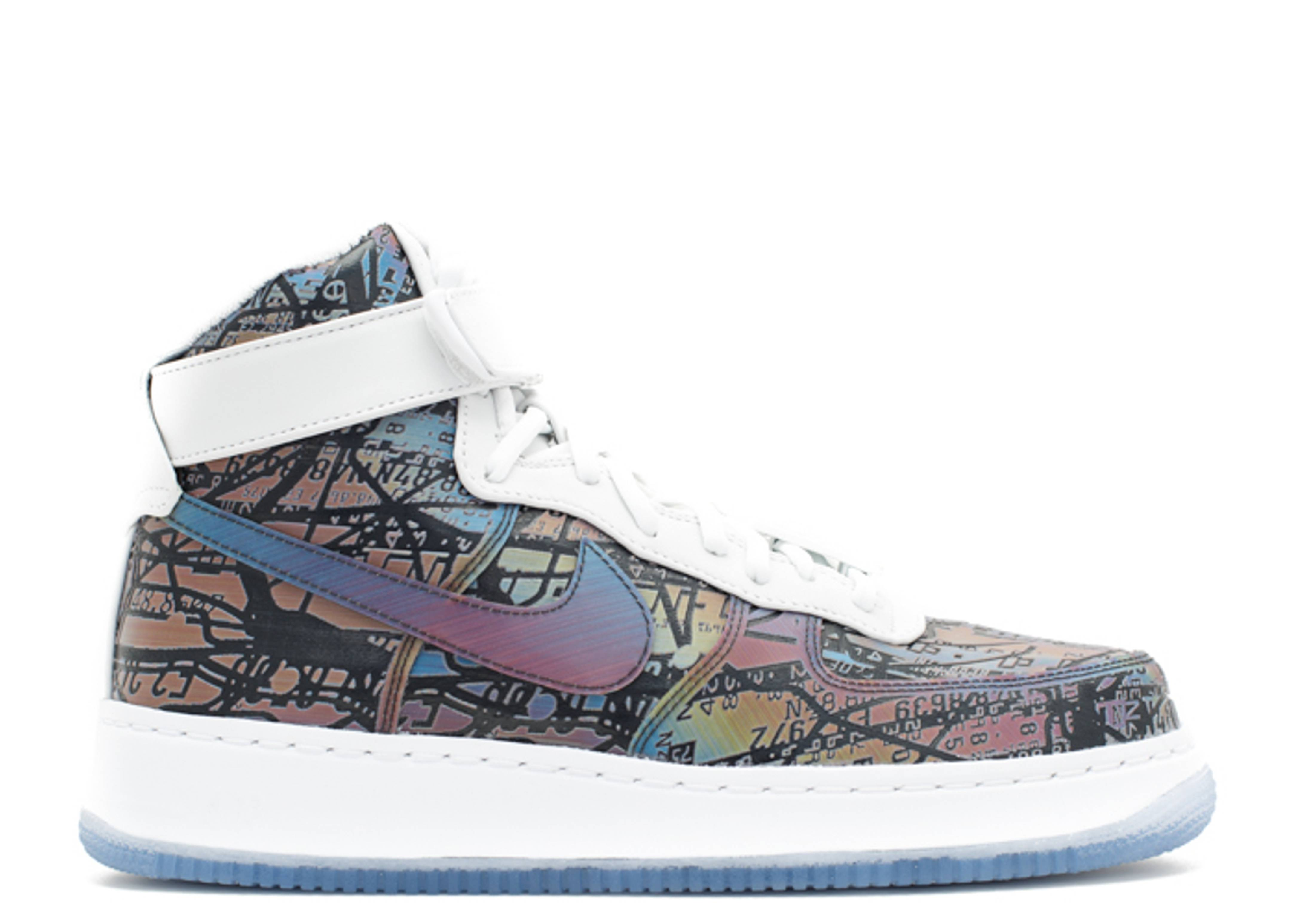 f49c230994c ... discount code for nike. air force 1 hi cmft lw prm qs quai 54 edbca