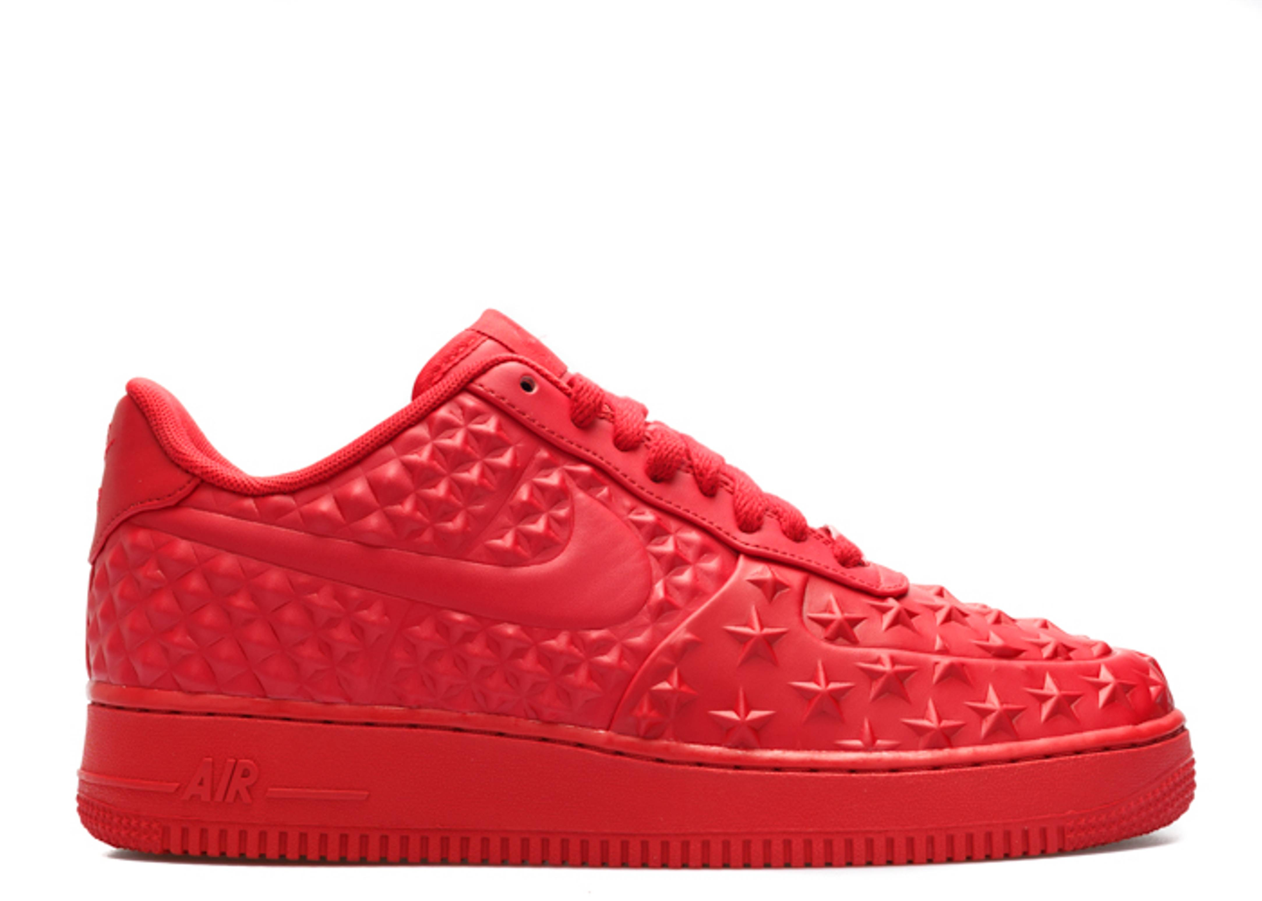 """air force 1 lv8 vt """"independence day"""""""