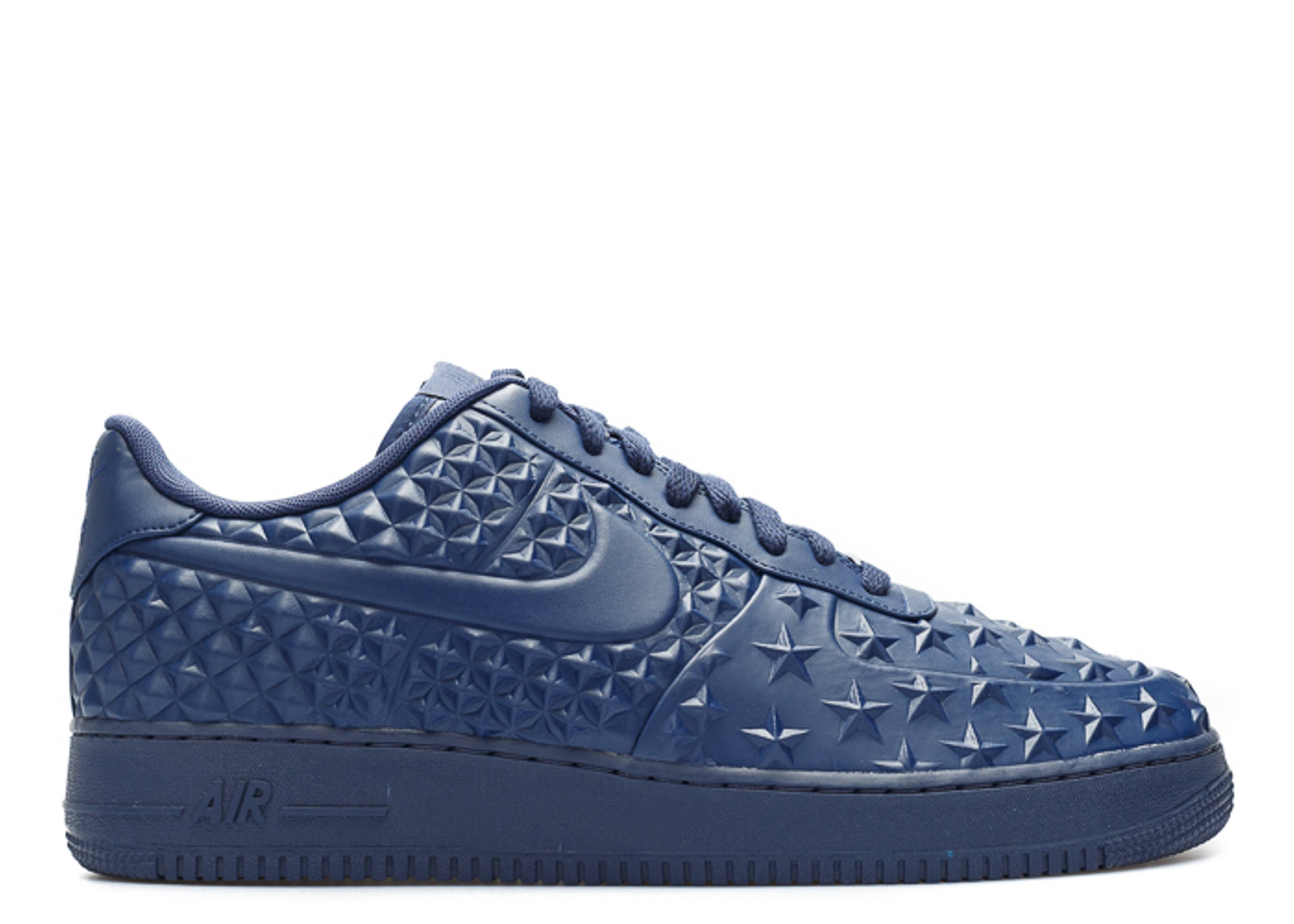 "air force 1 lv8 vt ""independence day"""
