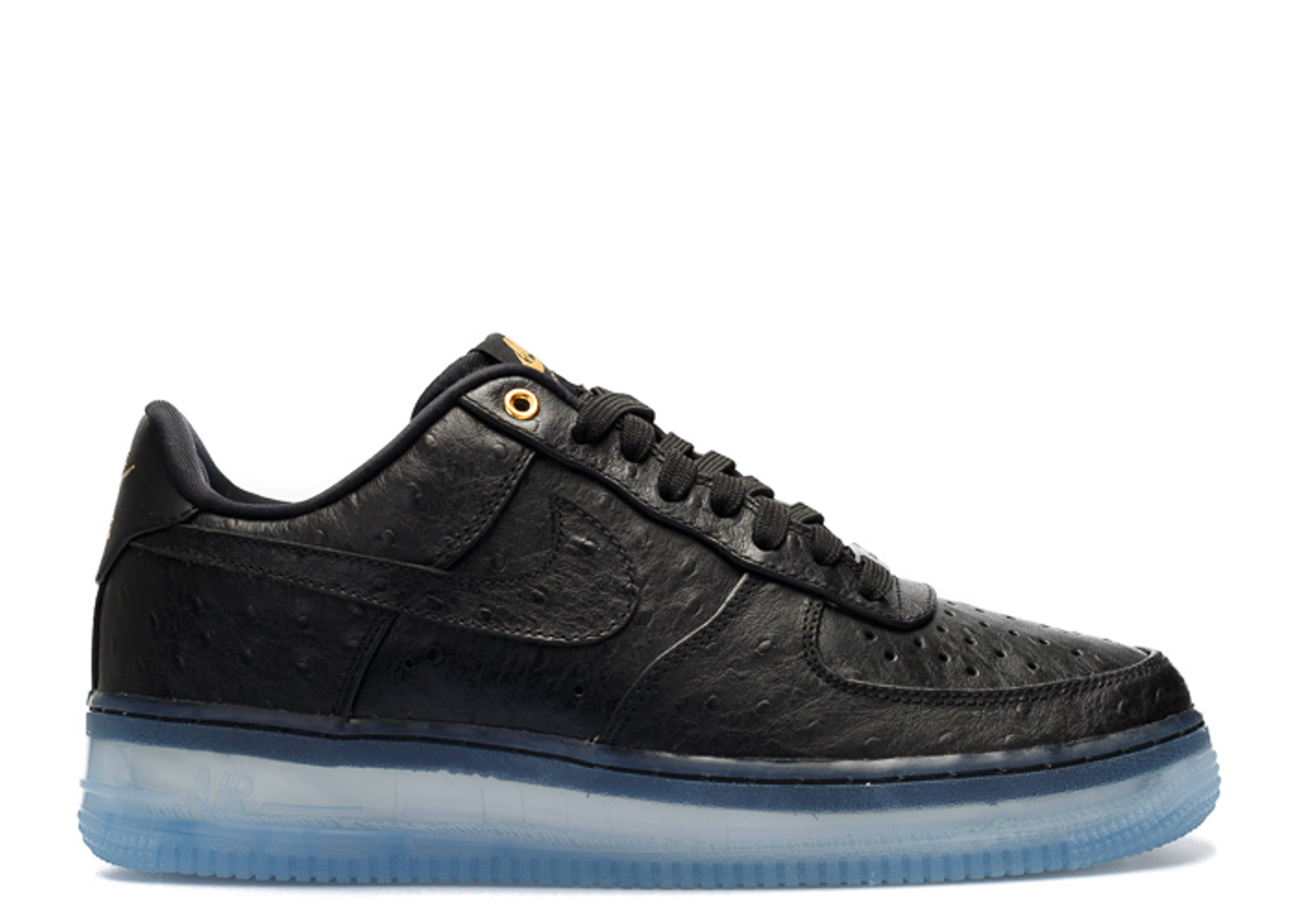 air force 1 cmft lux low