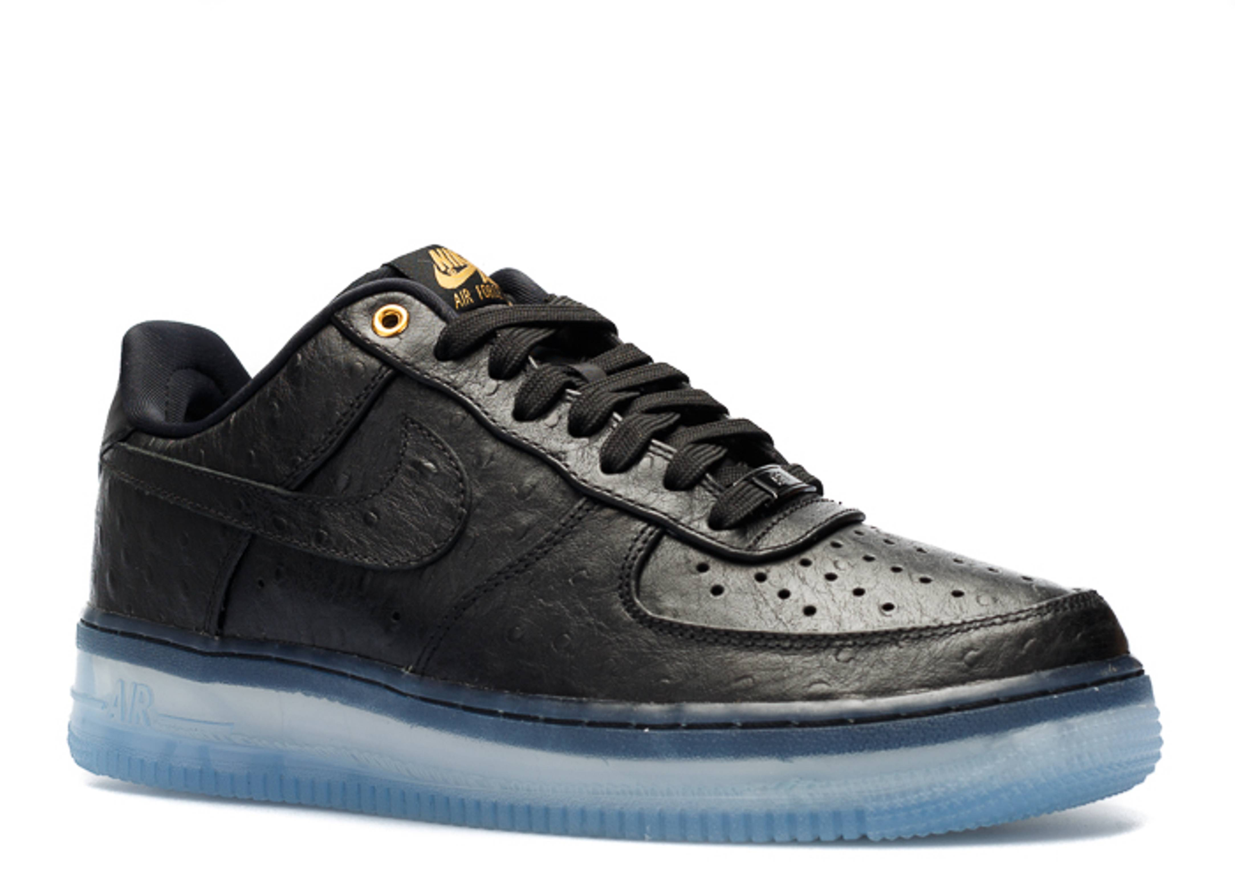 new product 0d75d 9e25e nike air force 1 cmft lux low tenisice shoes