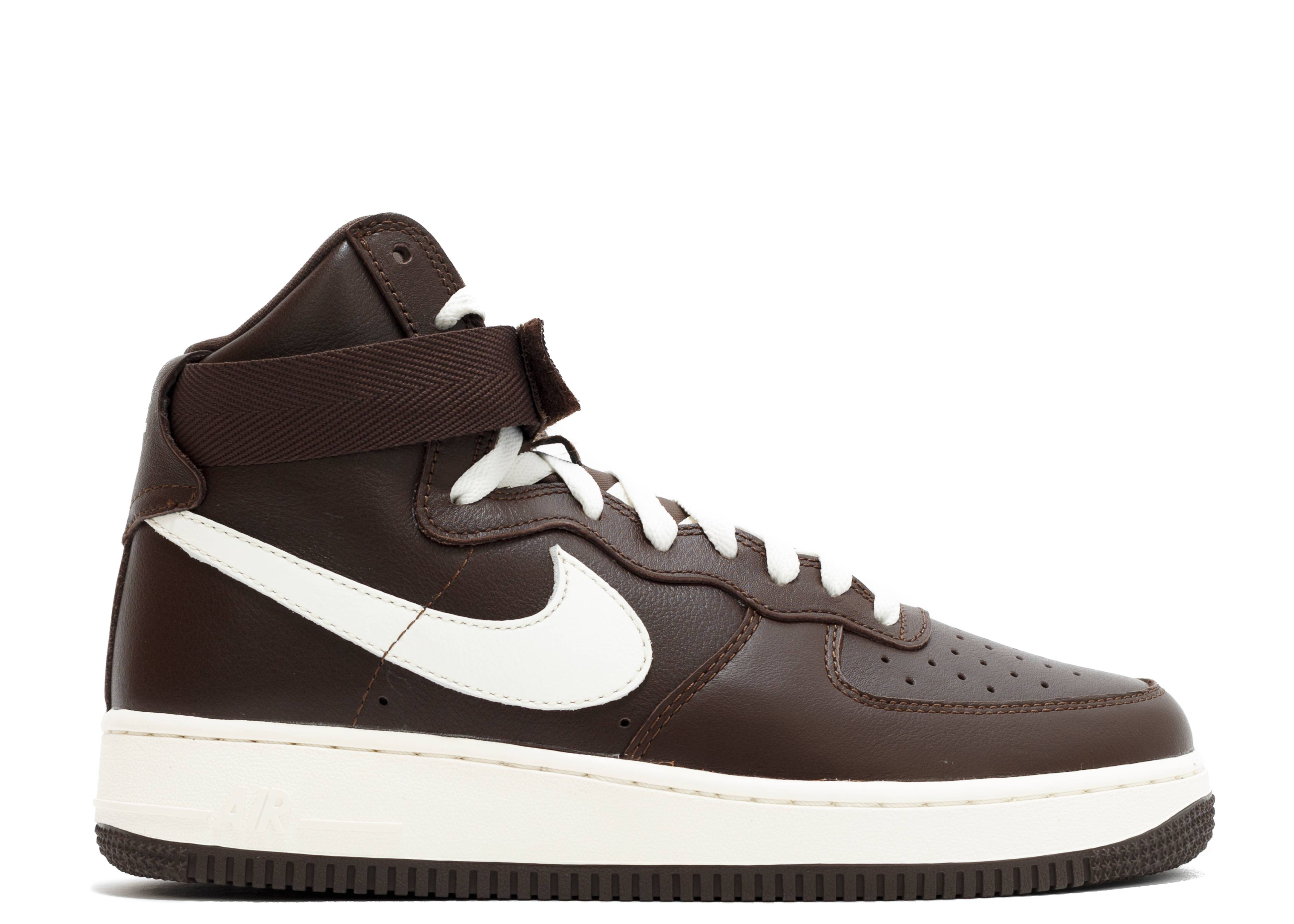 air force 1 hi retro qs