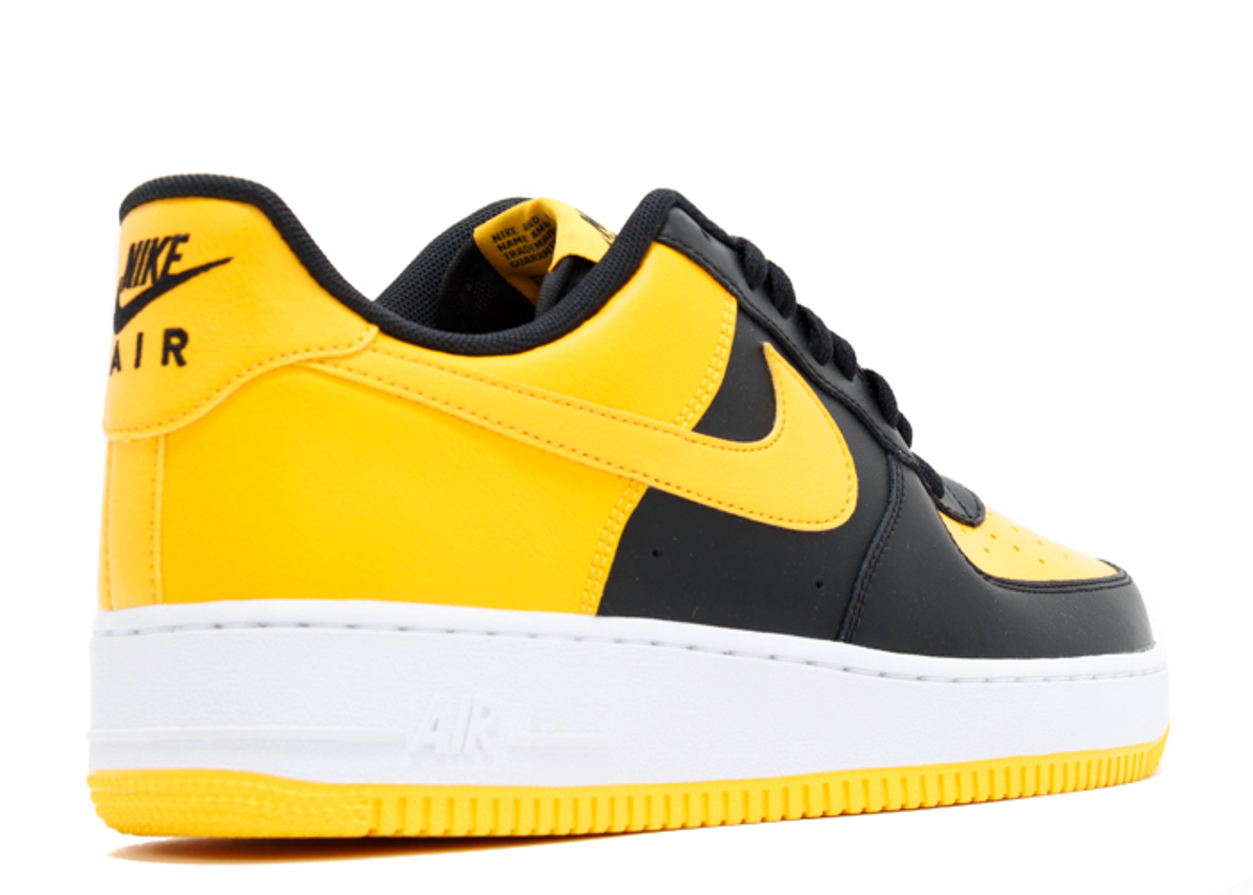 Nike Air Force Cheap Nike Air Force Ones Sale International College