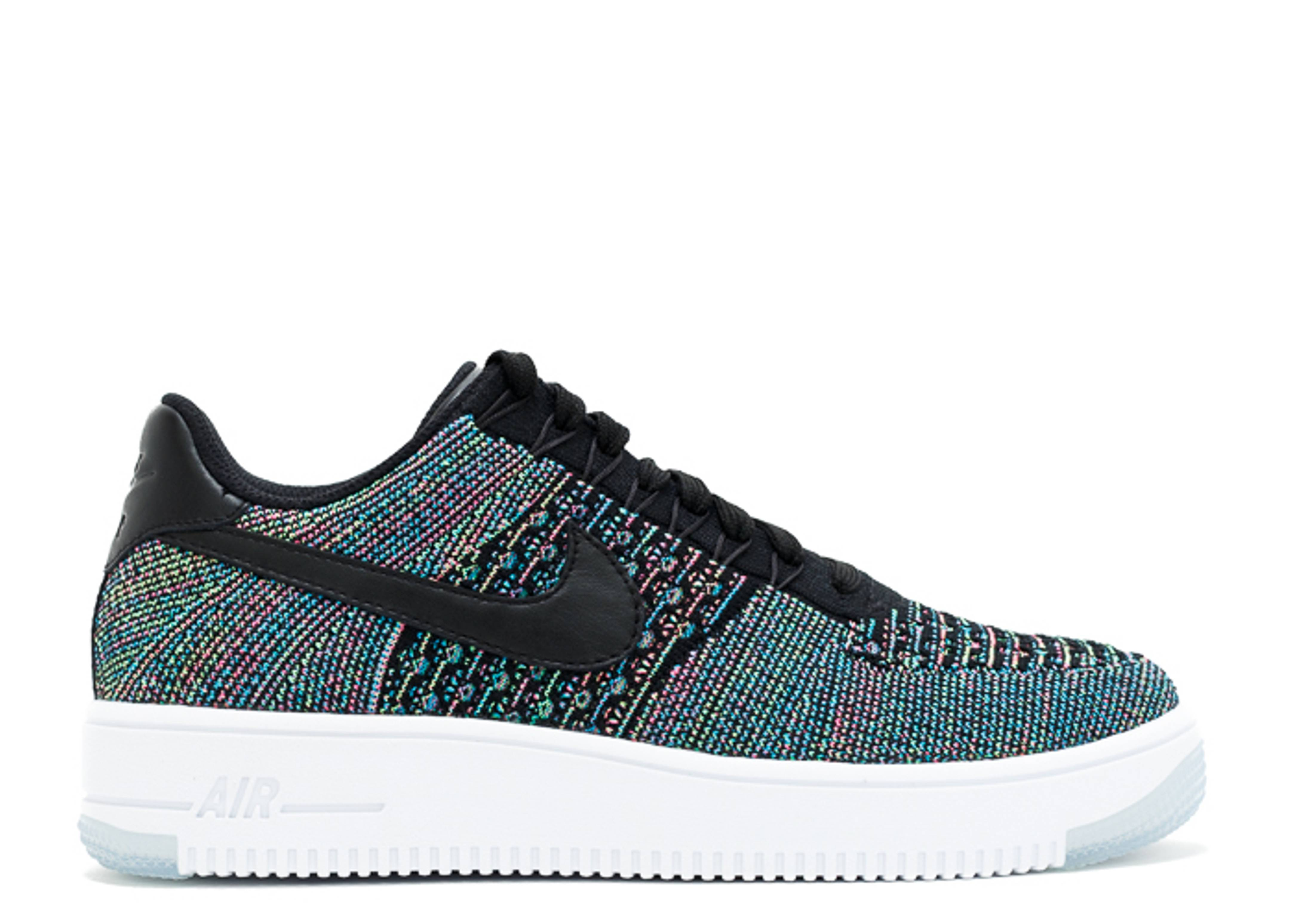 free shipping e95c7 b1450 Af1 Ultra Flyknit Low