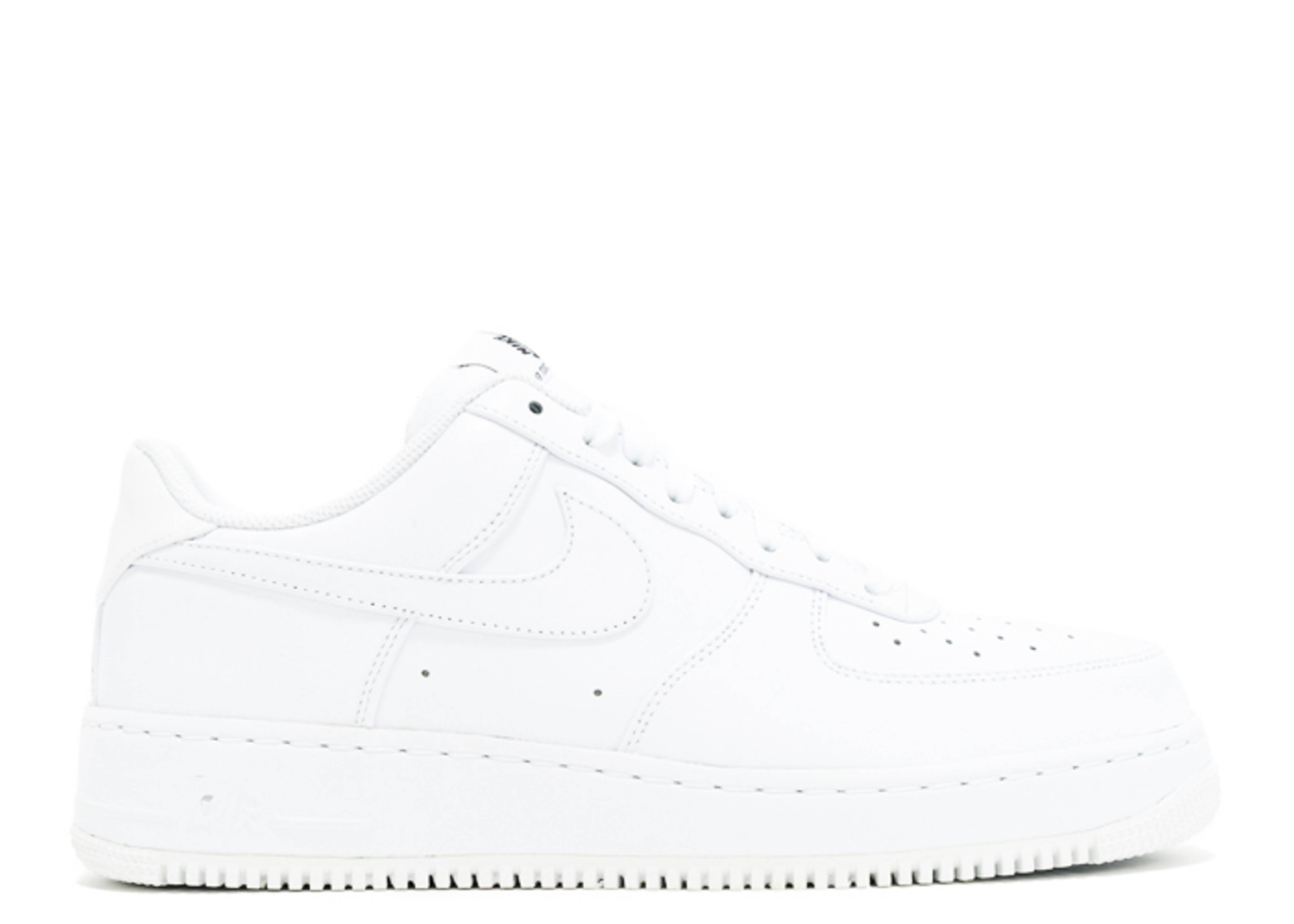 air force 1 cmft sp