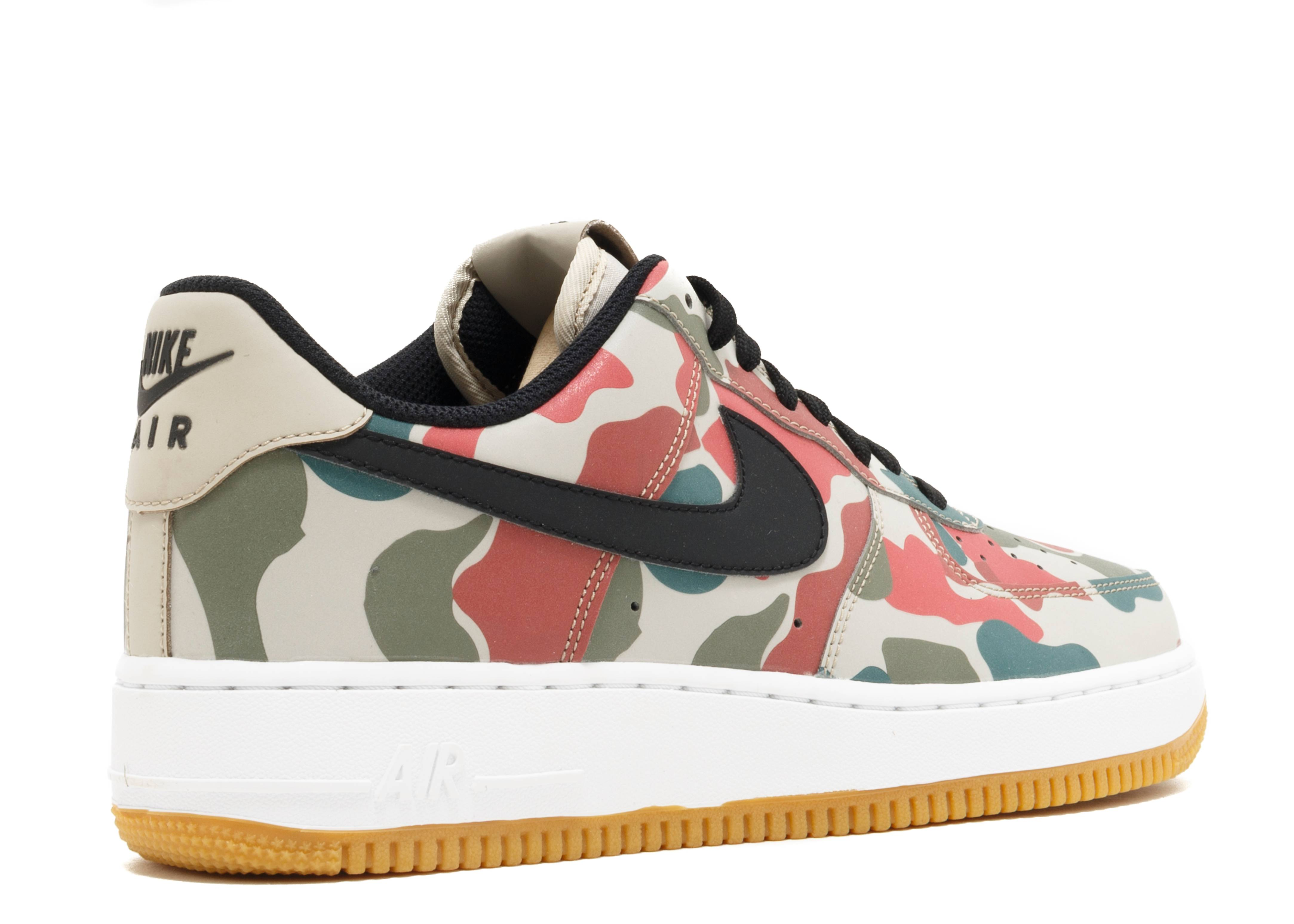 low priced 2268b 654e4 ... air force 1 07 lv8