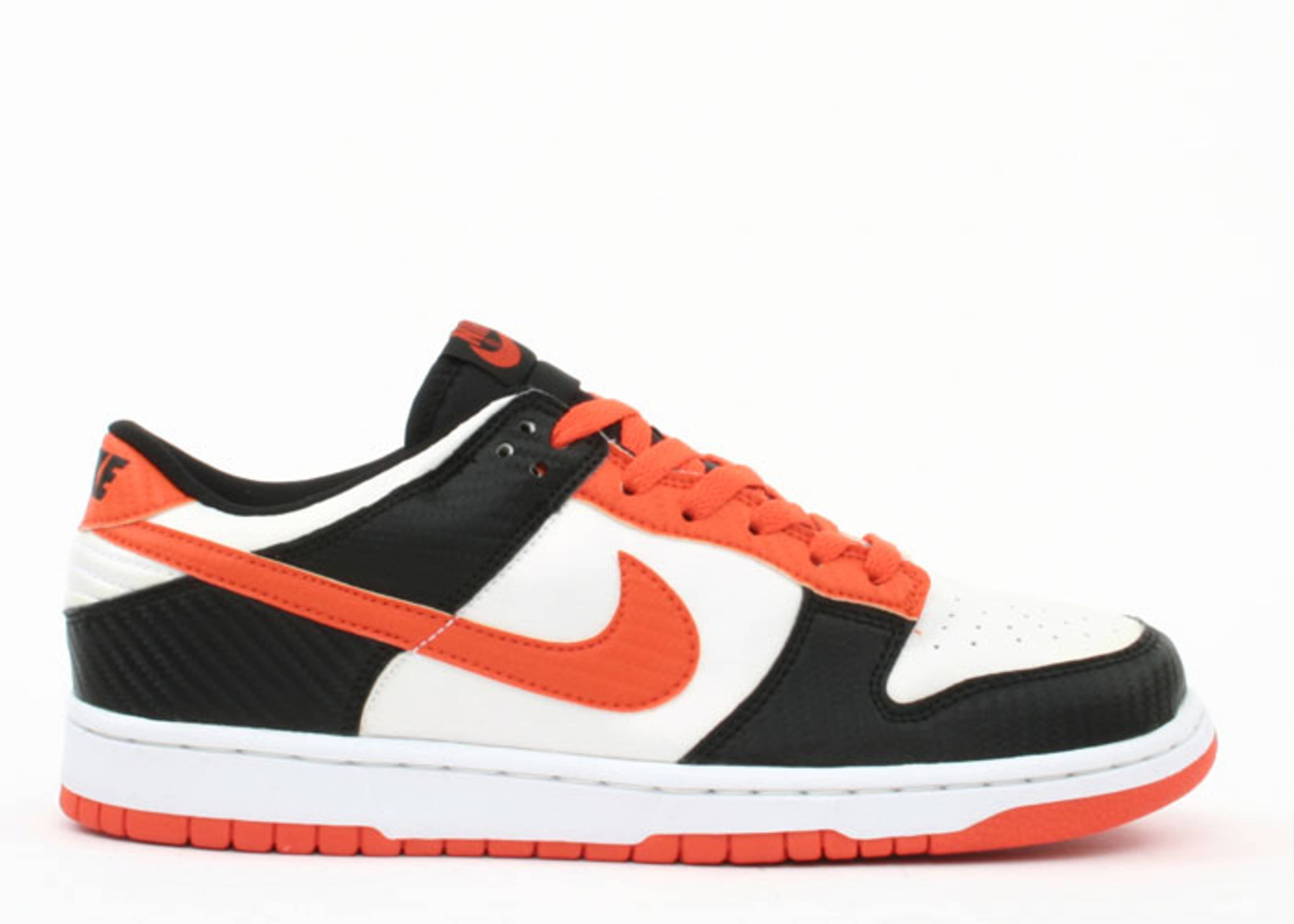 "dunk low pro b ""halloween"""
