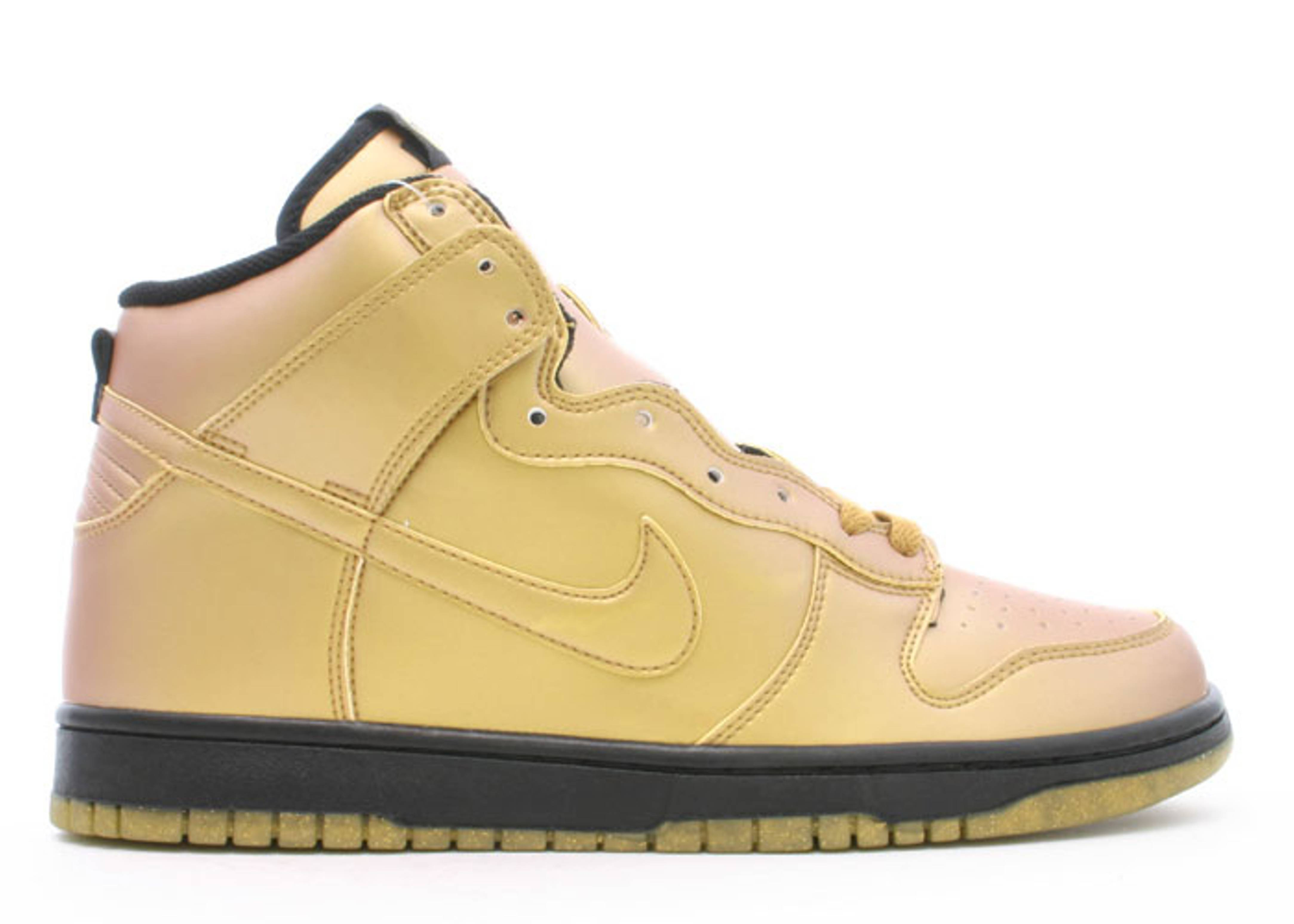 """dunk high """"olympic"""""""