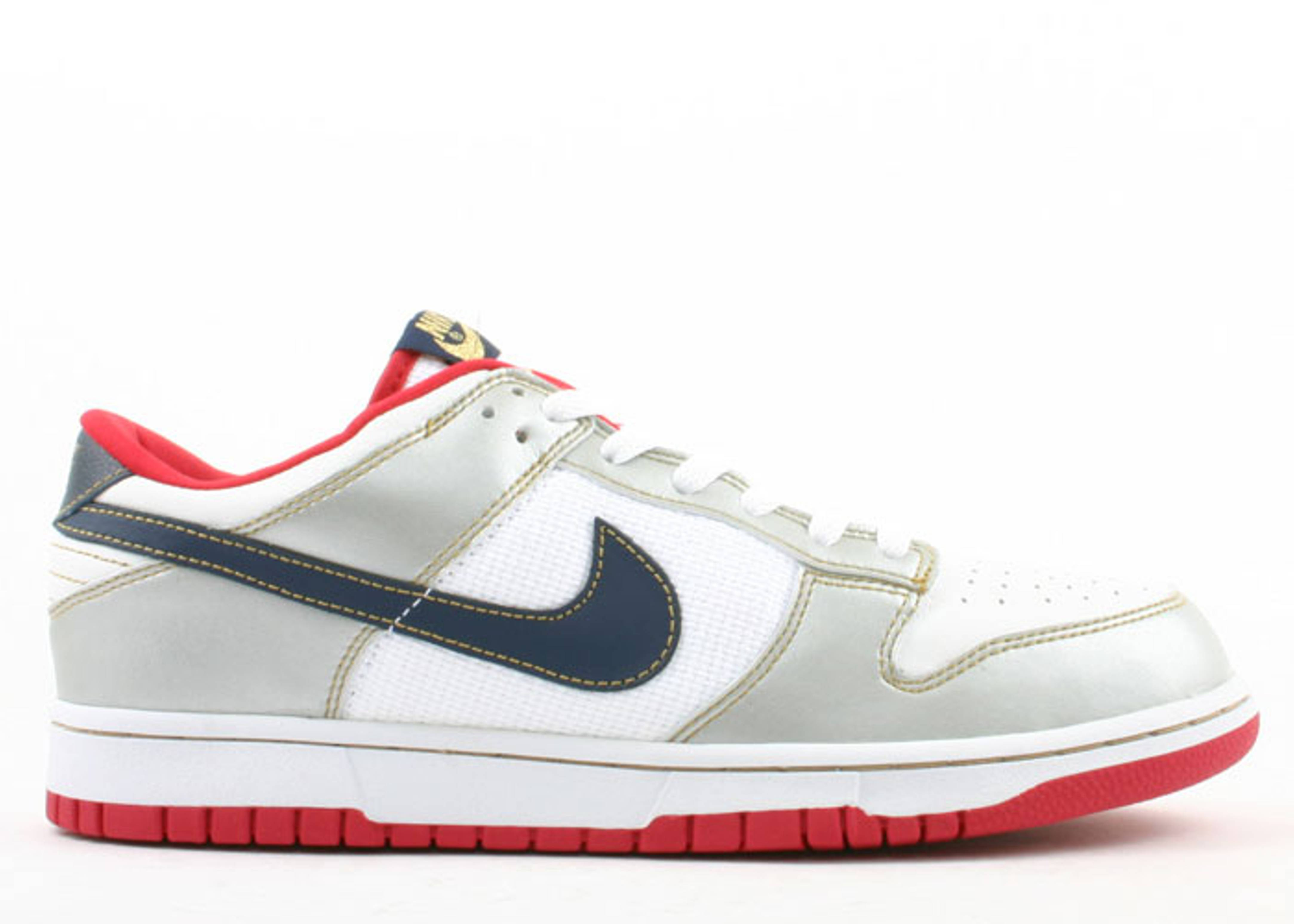 premium selection 9f5d4 6837f nike. dunk low