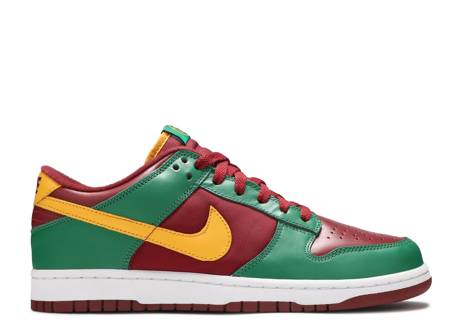 """dunk low """"portugal"""""""