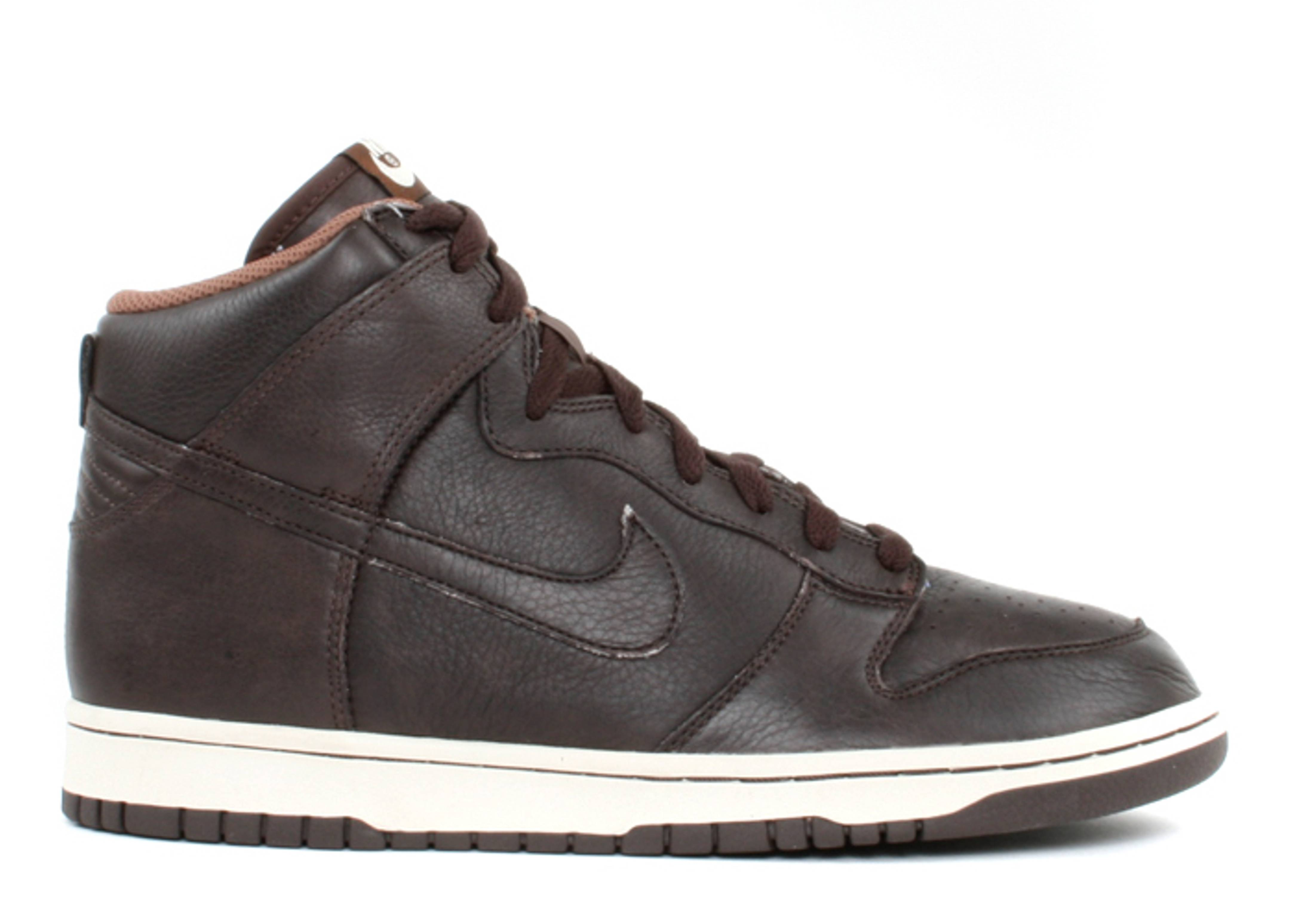 huge selection of 0f990 f9331 ... coupon code for nike. dunk high premium 43339 7077a