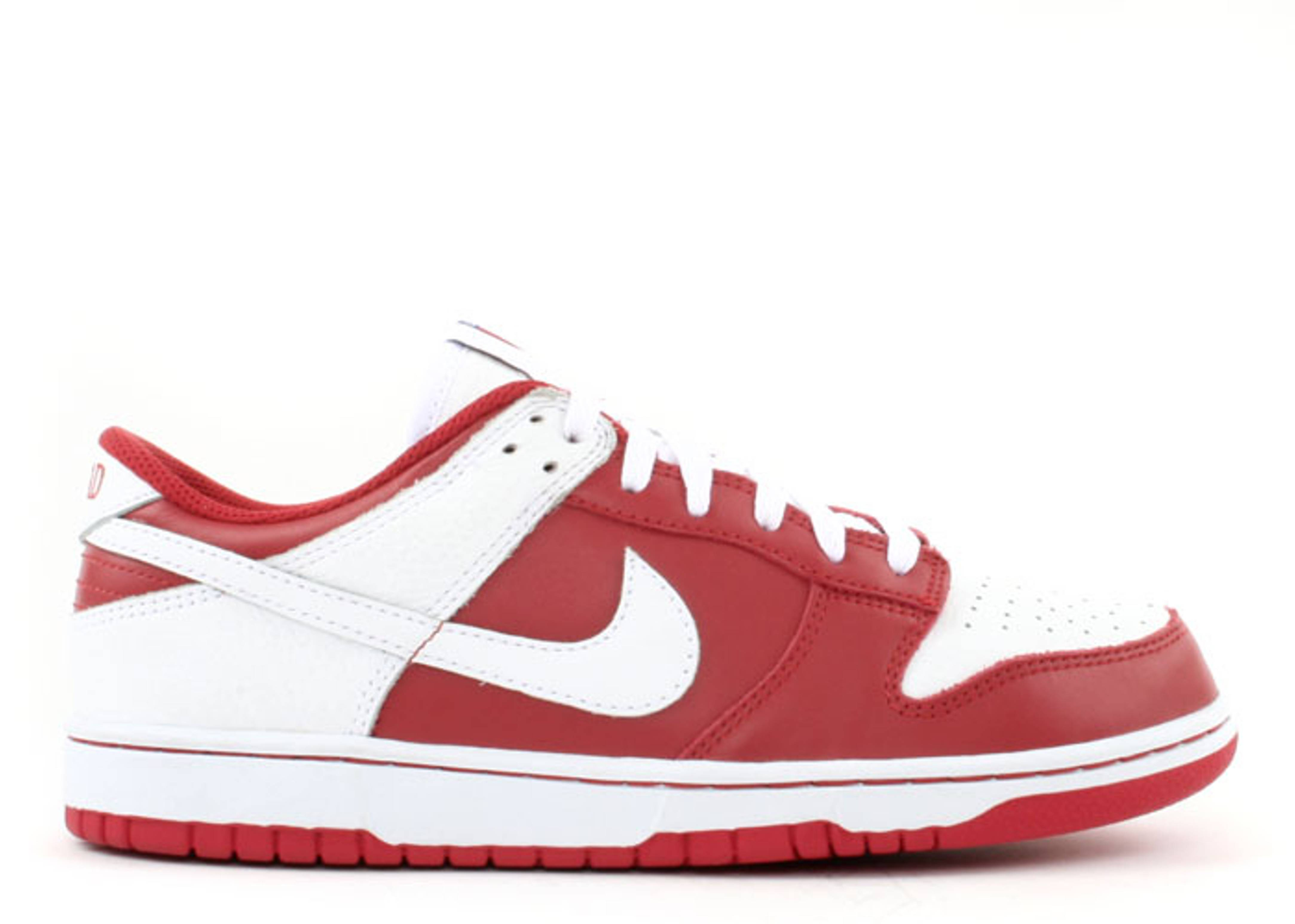"dunk low id ""u.s. soccer"""
