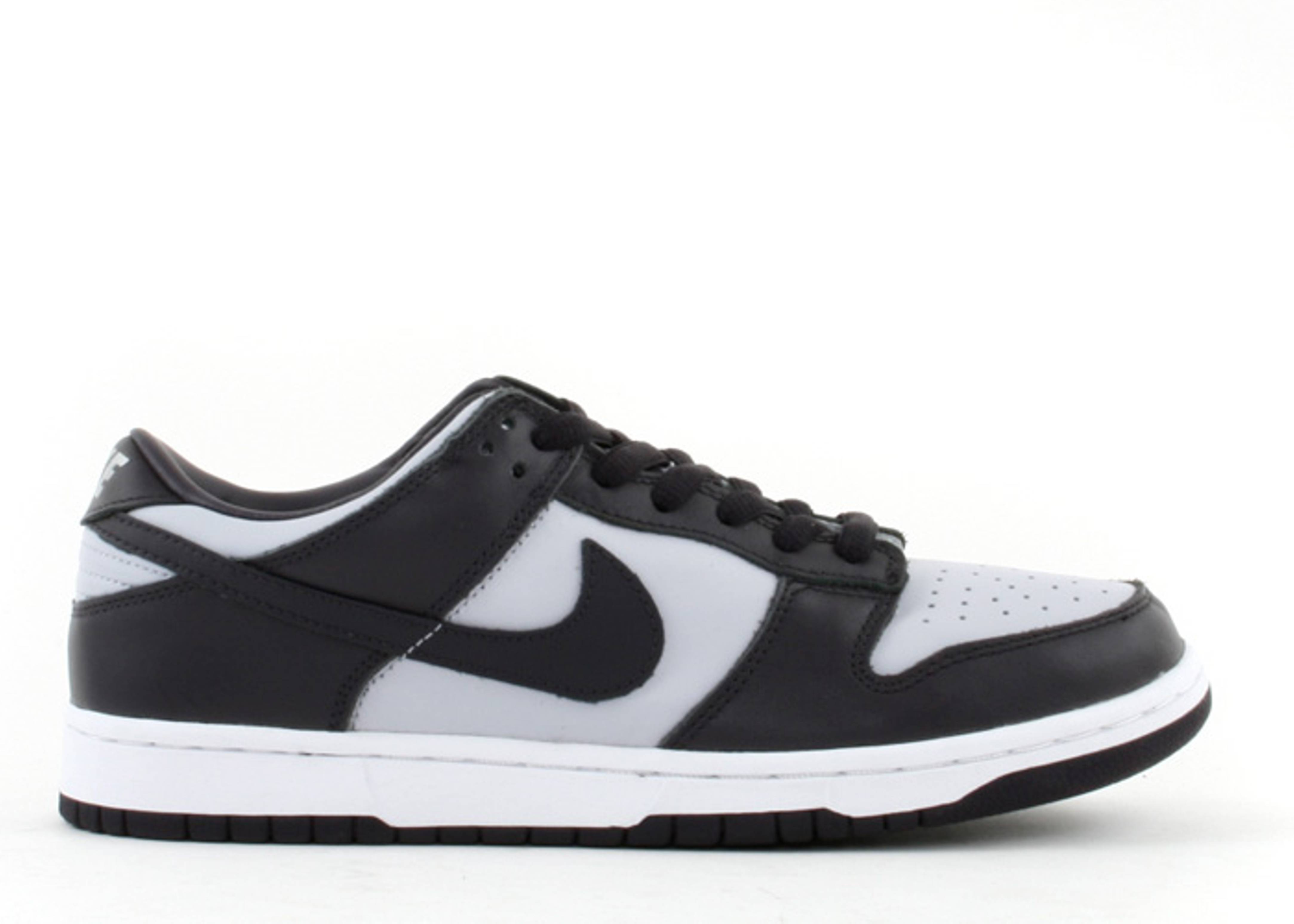 womens dunk low pro