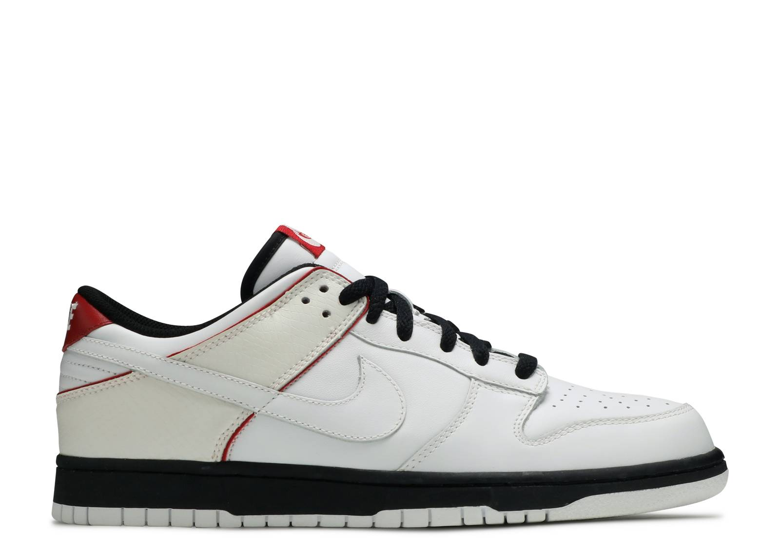 best loved 287a7 53438 nike. dunk low cl