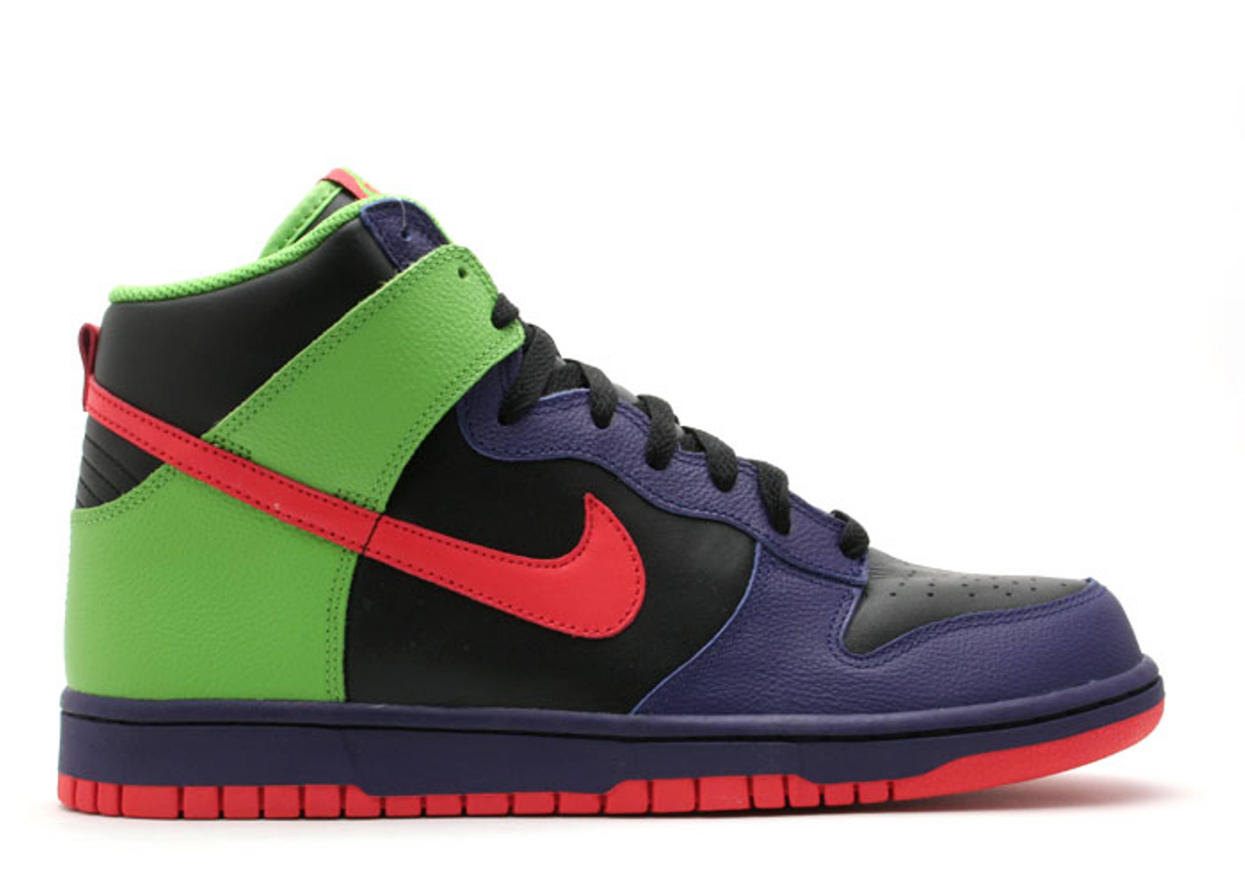 sneakers for cheap e8752 8779b Dunk High