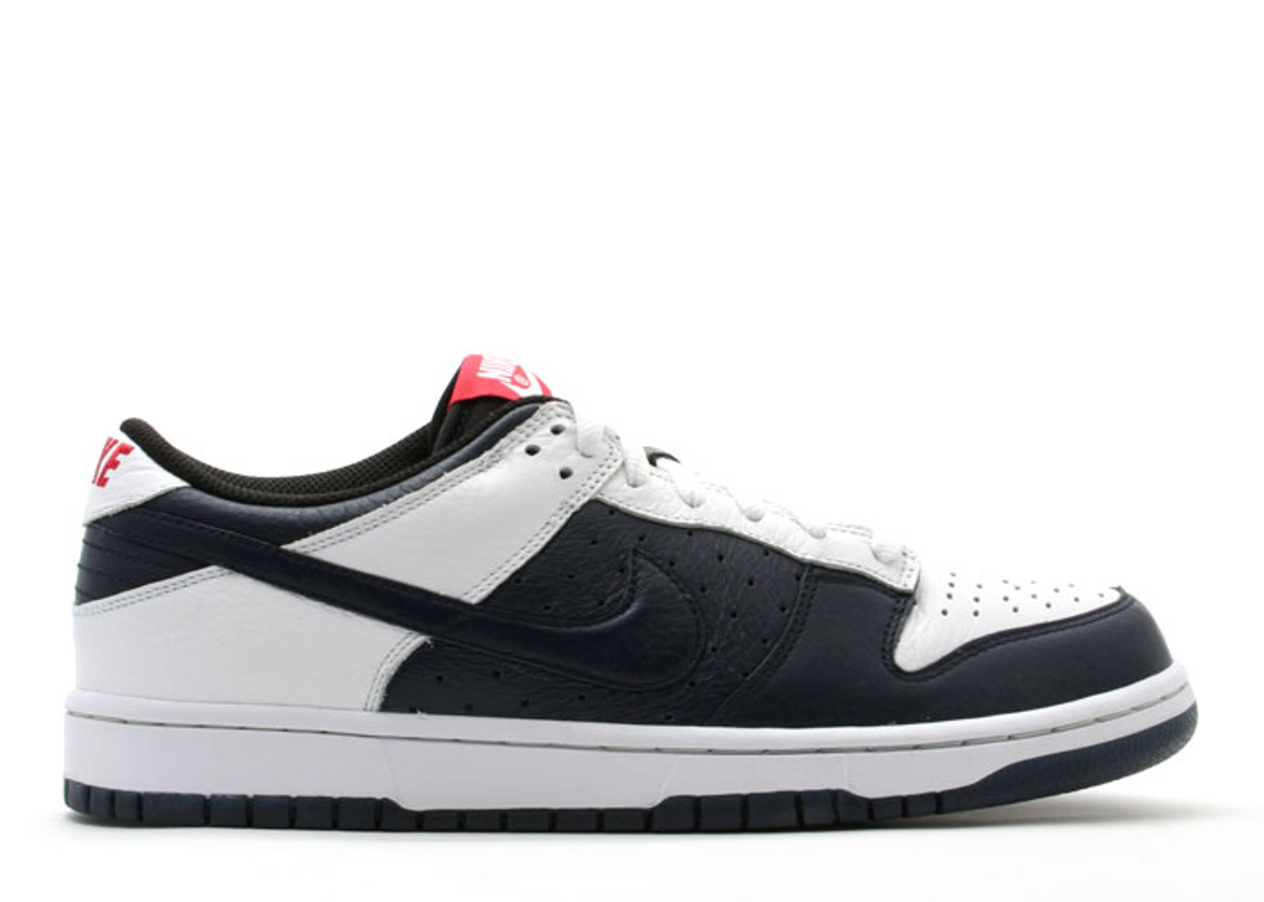 huge selection of 3f875 7bcc3 Nike Dunk - Air Jordan Pack ... nike. dunk low cl ...