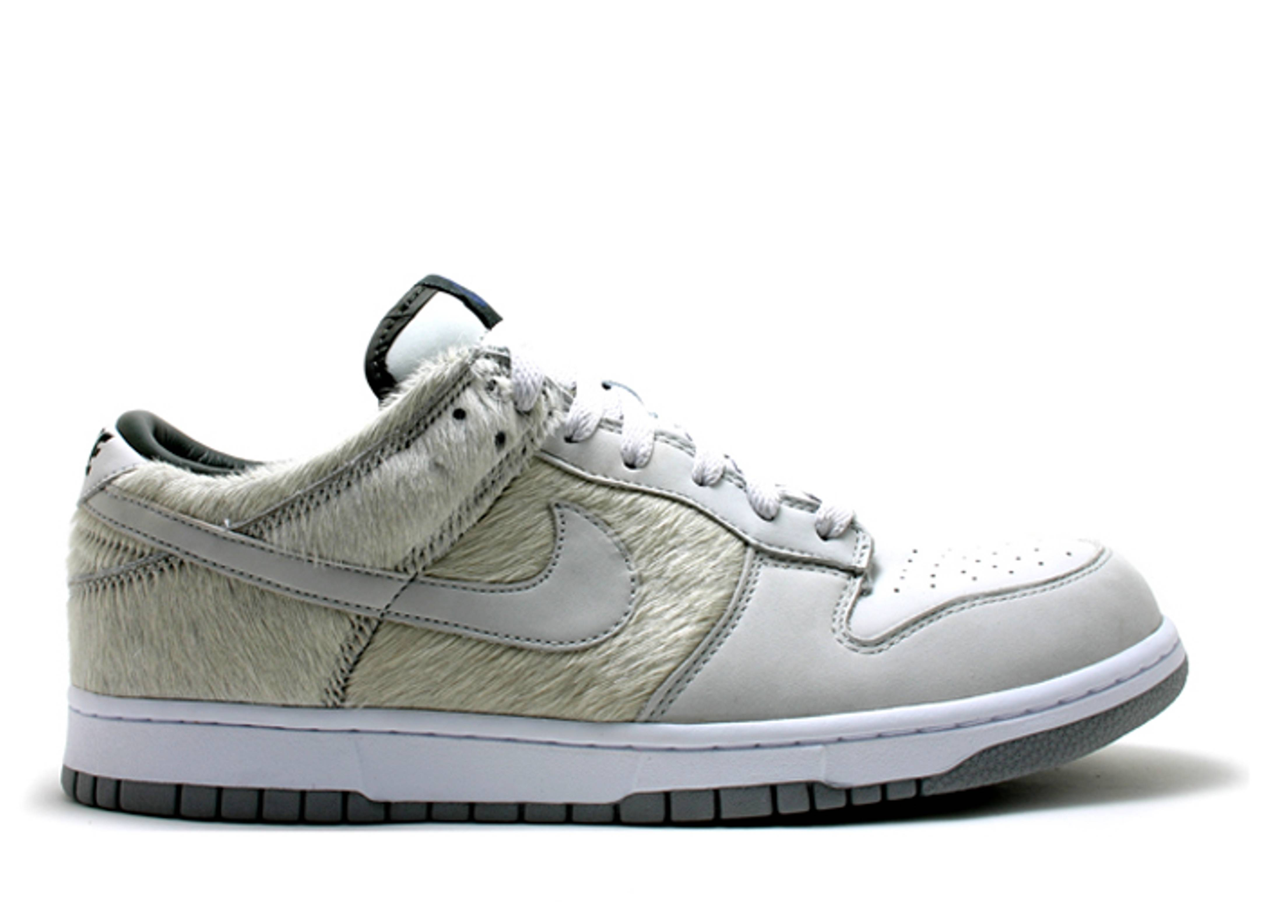 "w's dunk low premium ""horse pack"""