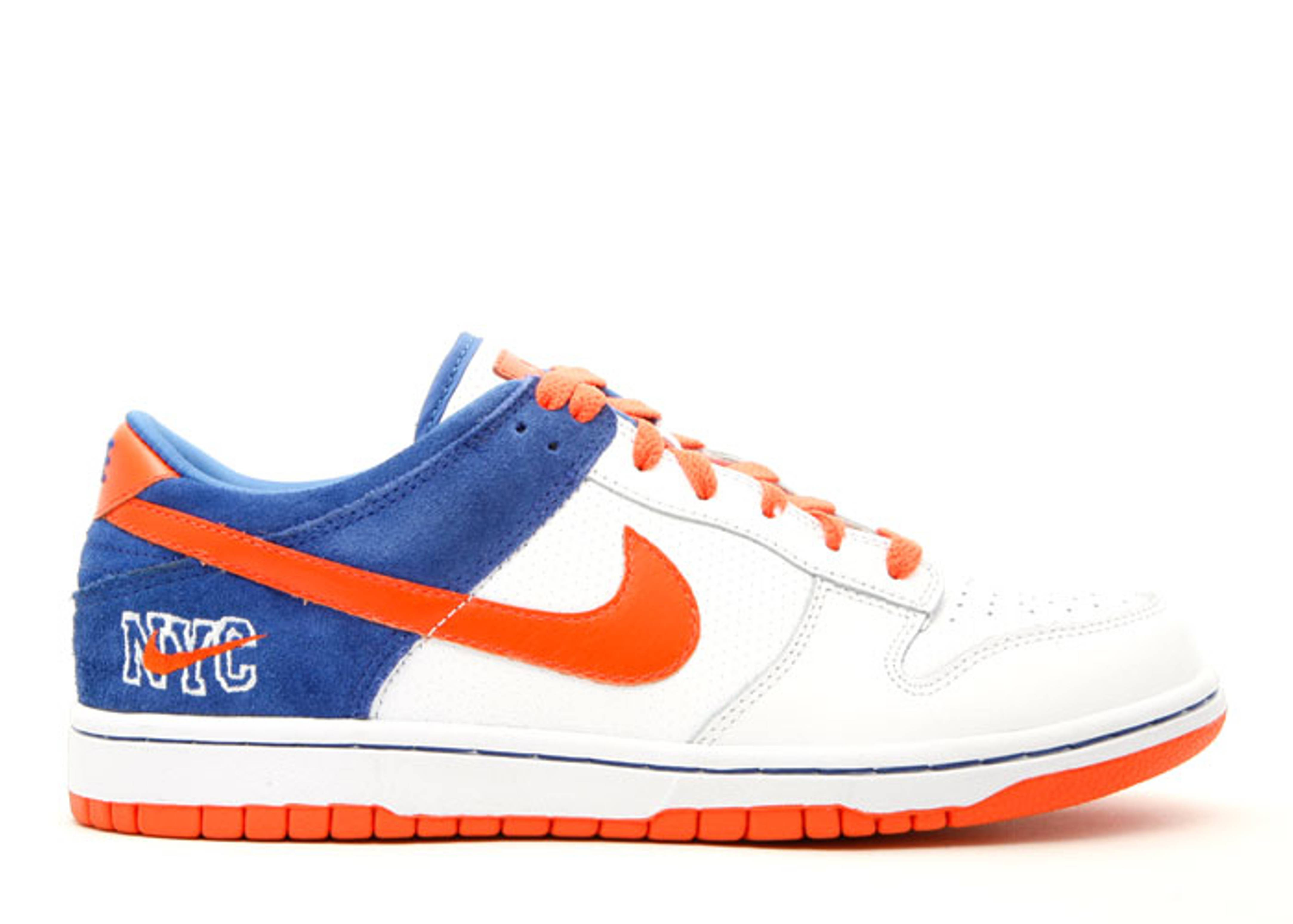 "dunk low premium ""nyc"""