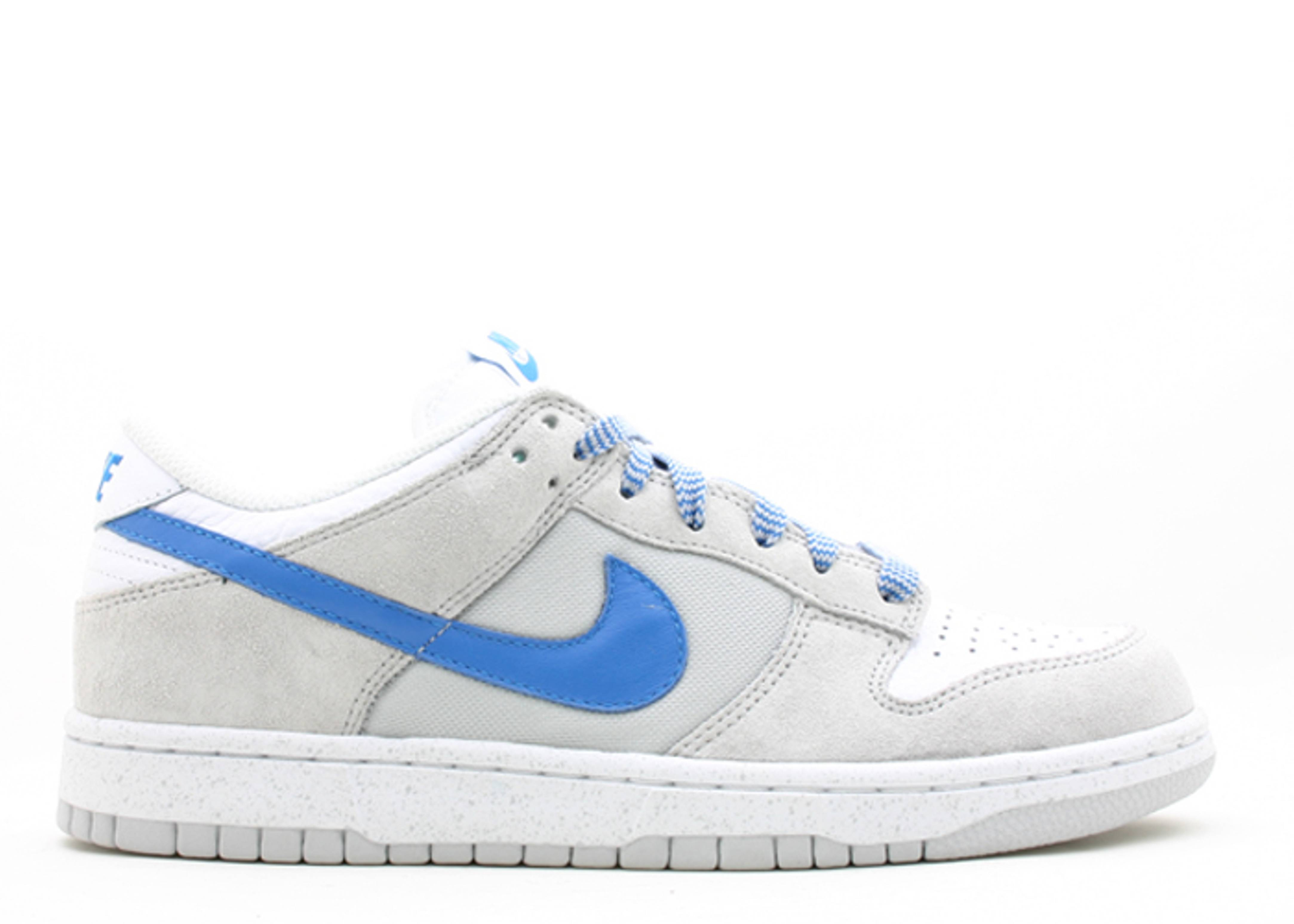 dunk low cl