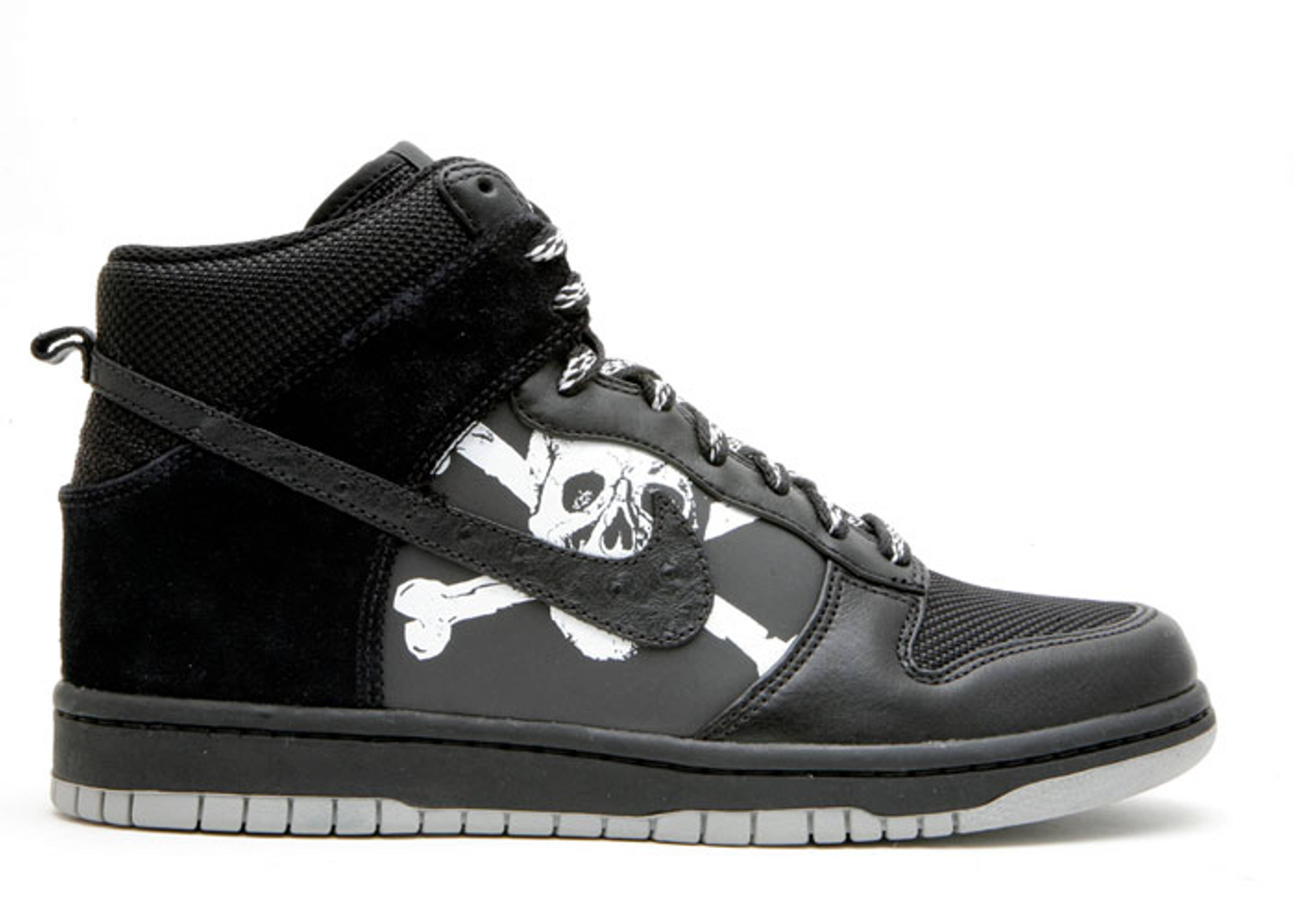 "dunk high premium ""st. pauli"""