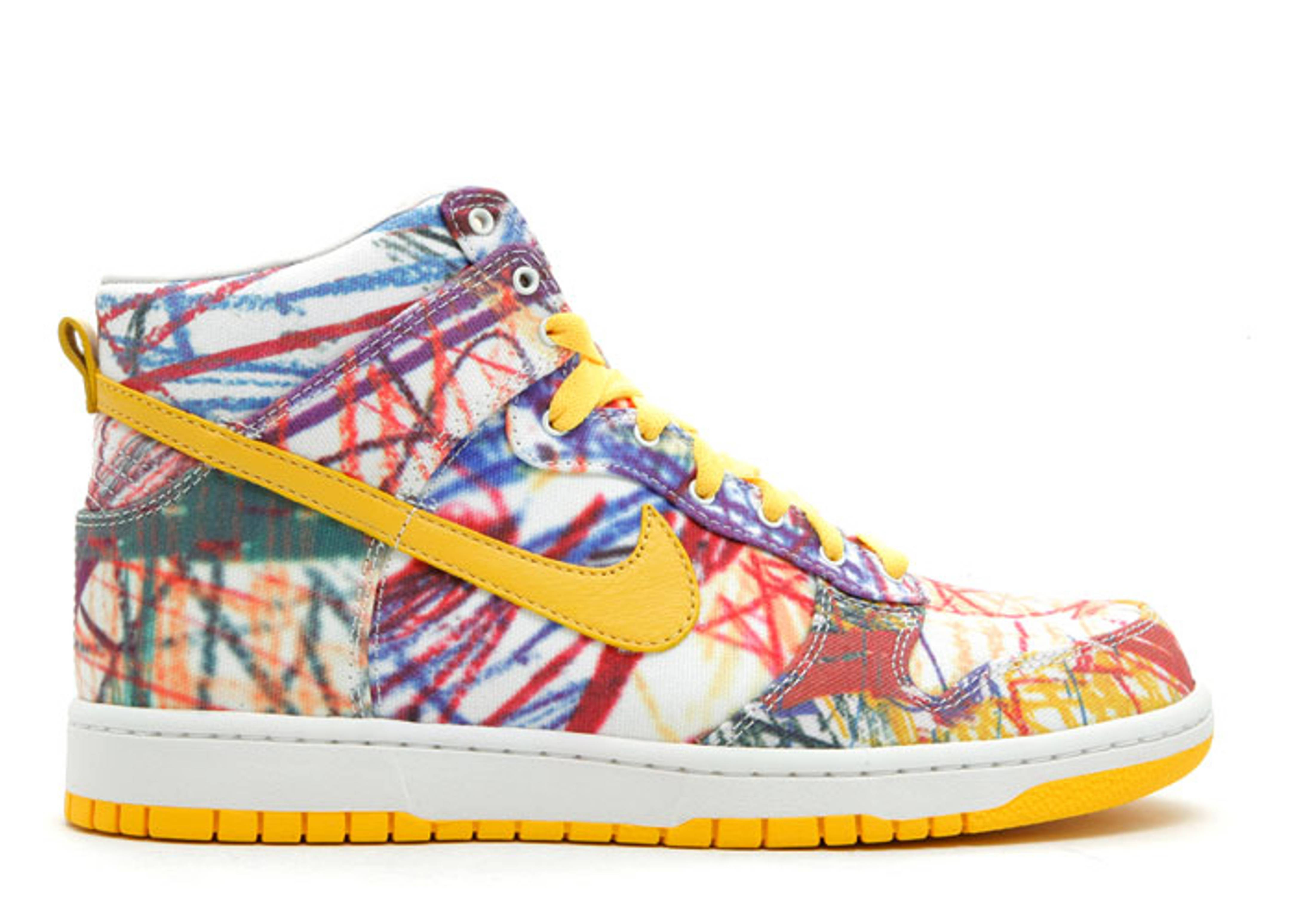 "dunk high premium ""back to school"""