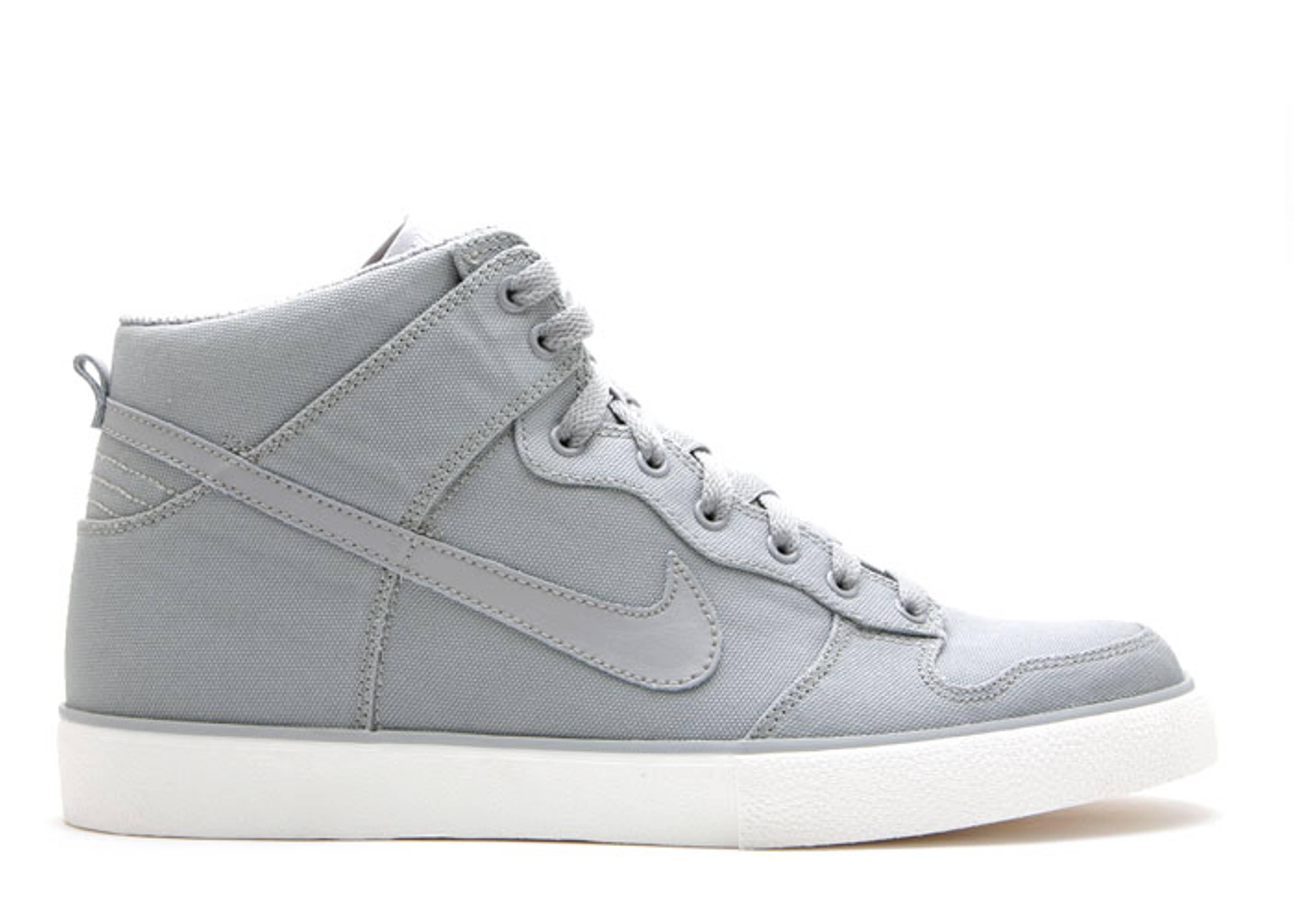 Nike Dunk High AC Shoe
