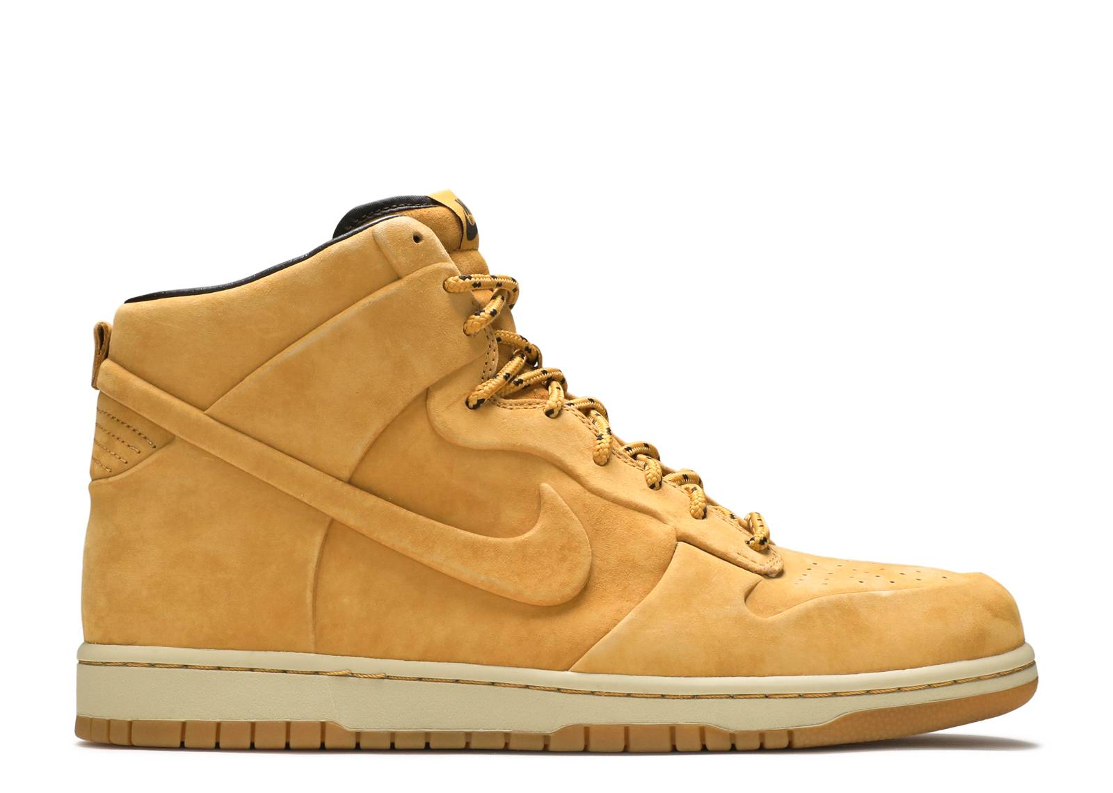 "dunk hi vt prem qs ""wheat pack"""