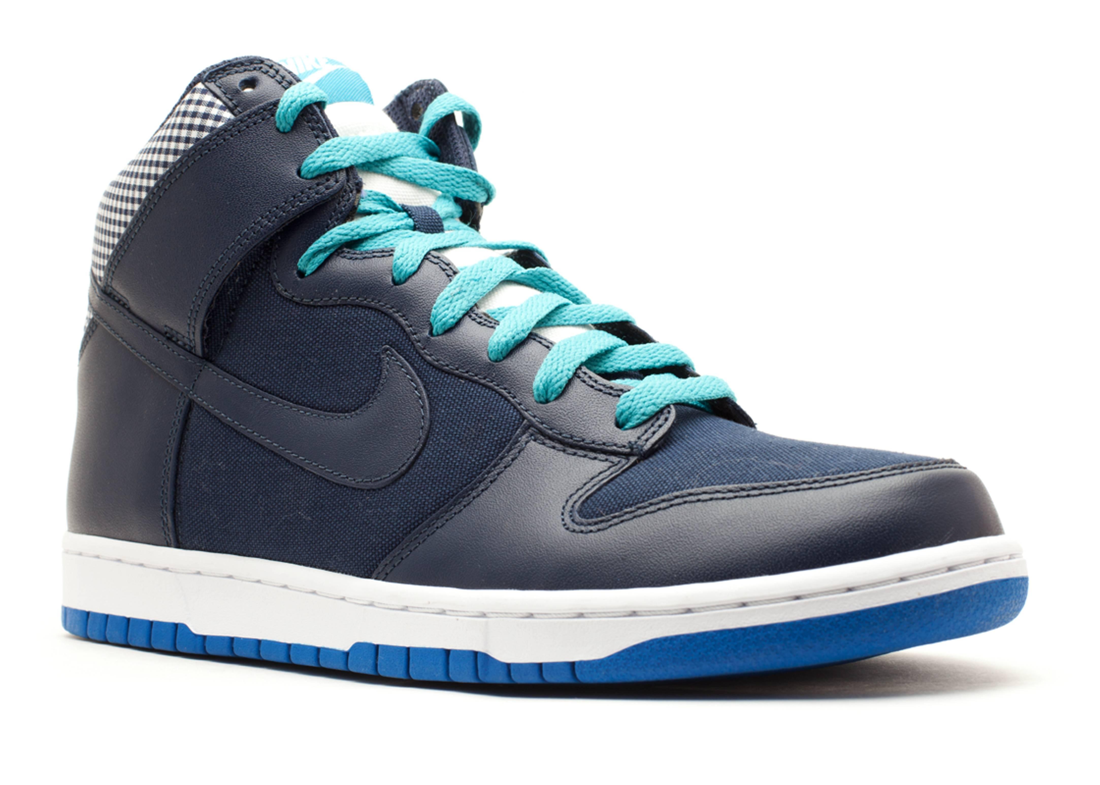 buy popular 8811b 216a1 ... Nike Dunk Hi Junior JD Sports Dunk High ...