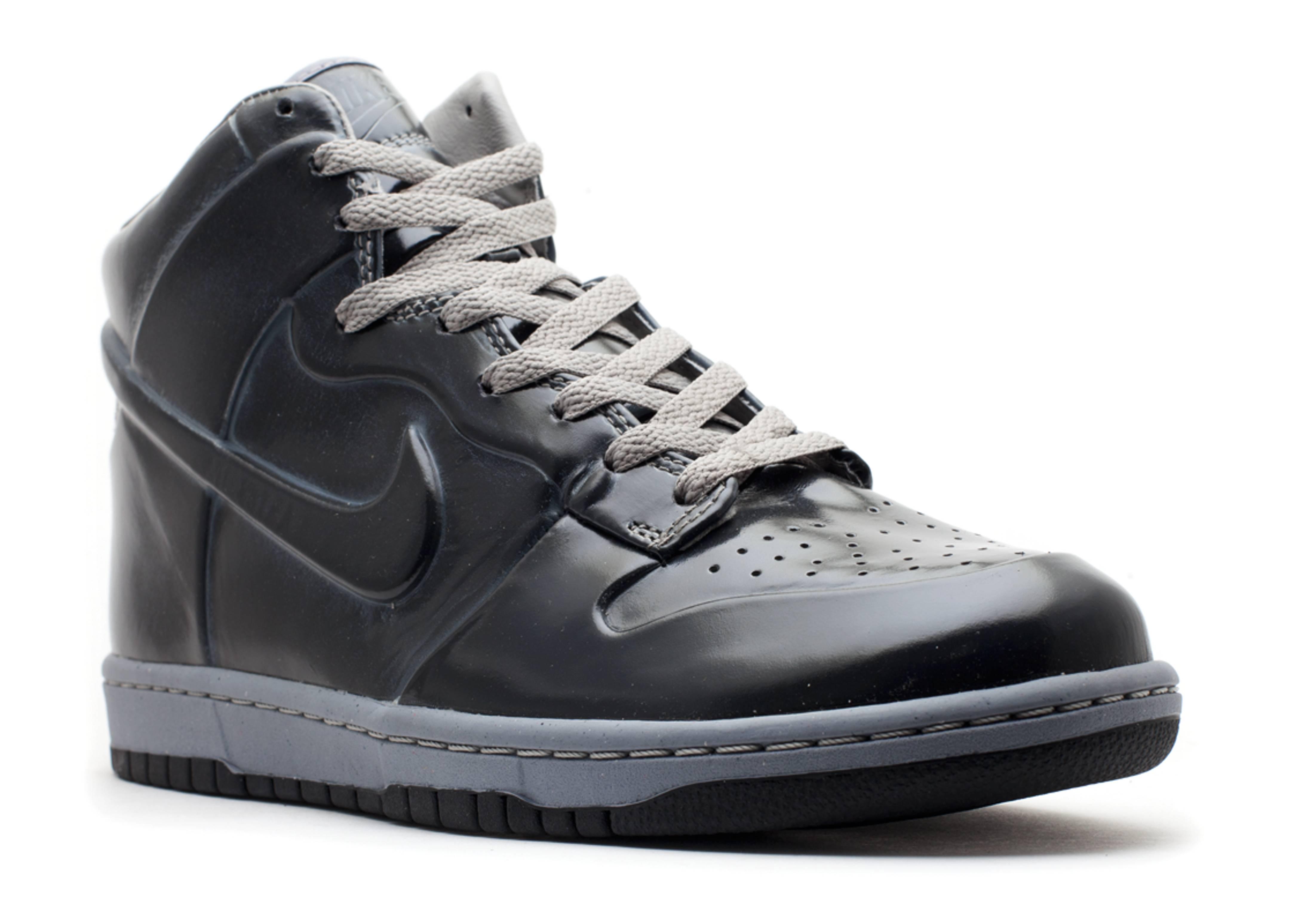 sports shoes de2c7 ffb9f nike. dunk high vt prem