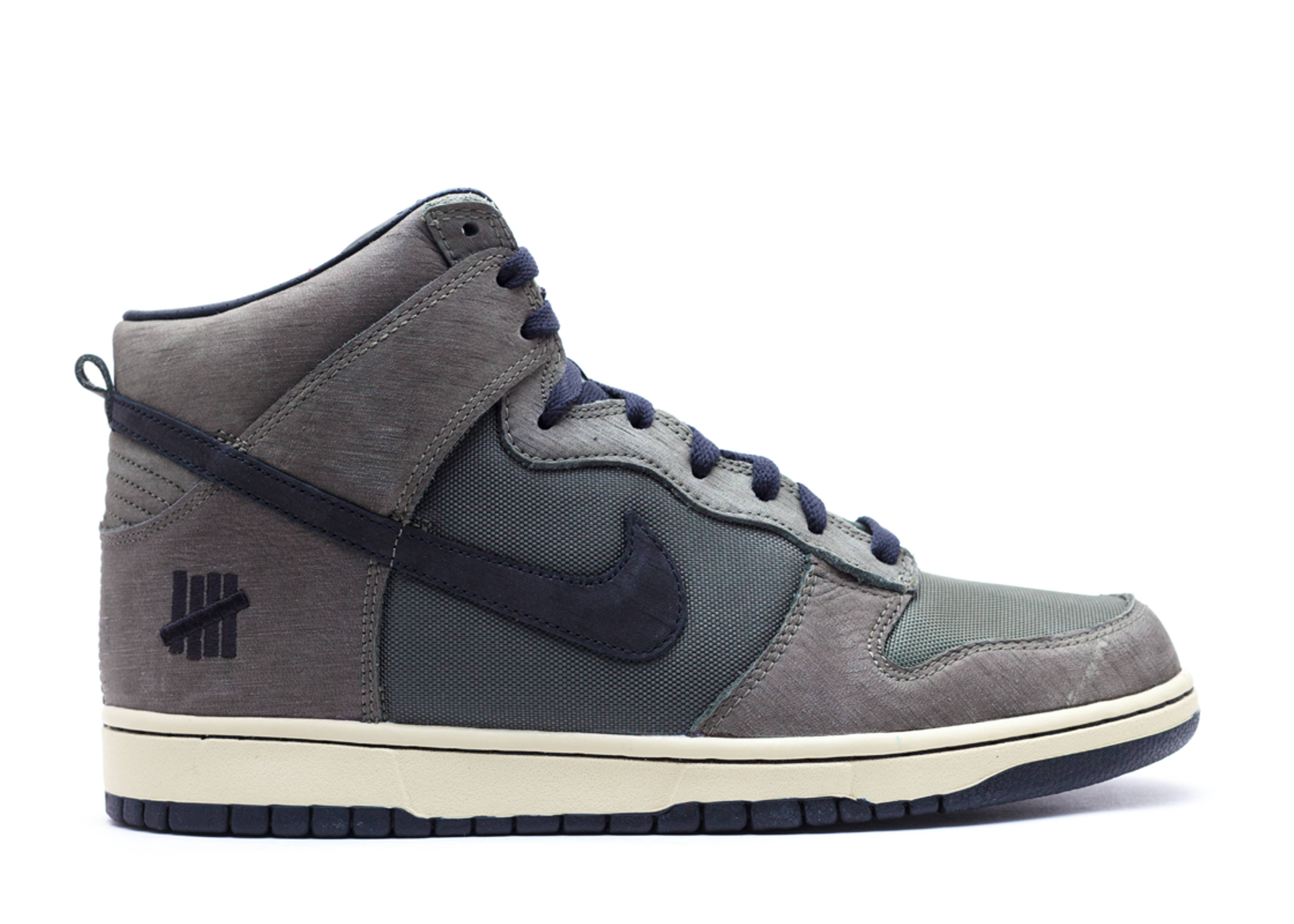 dunk high prm hi undtd sp