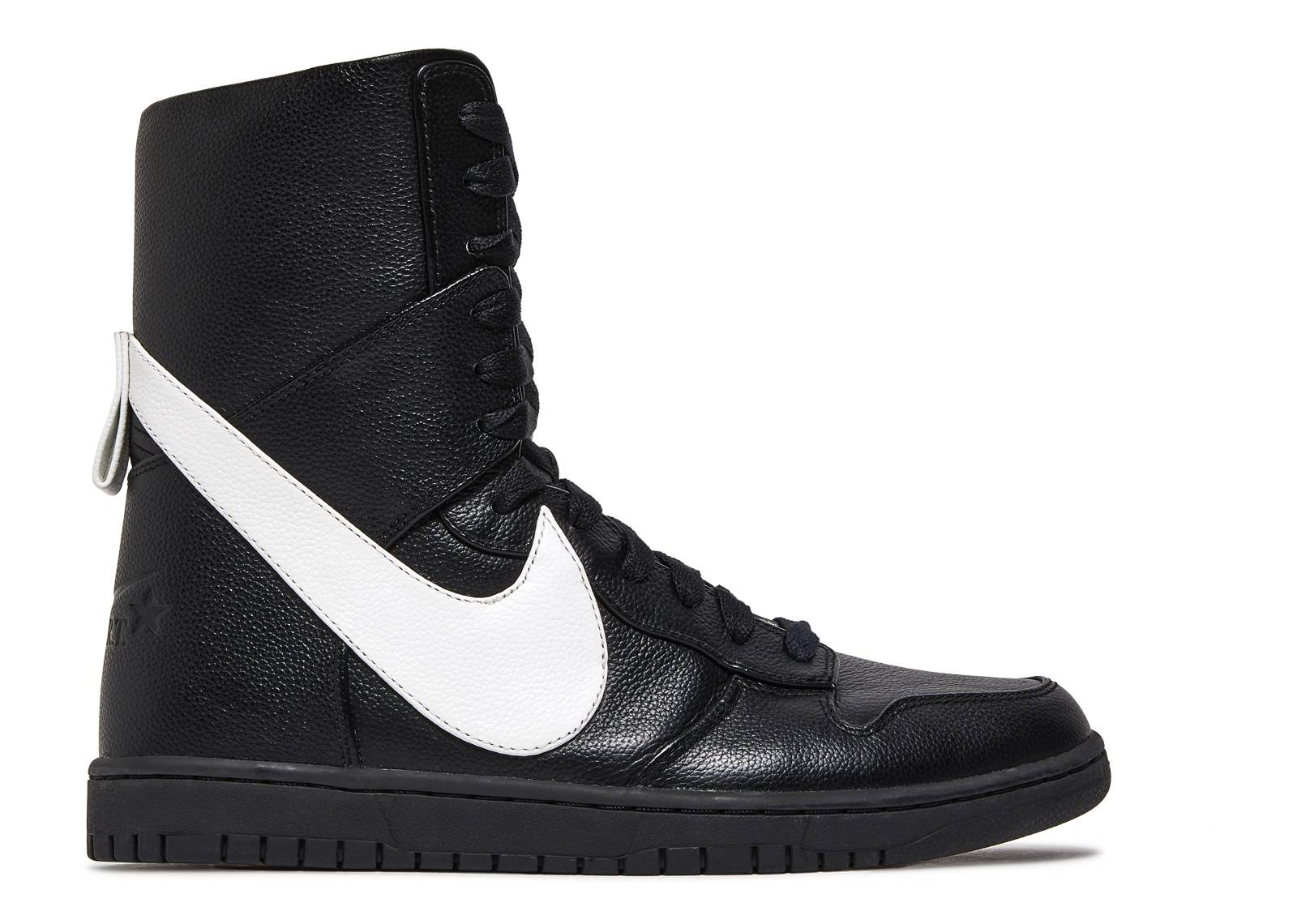 dunk lux/rt