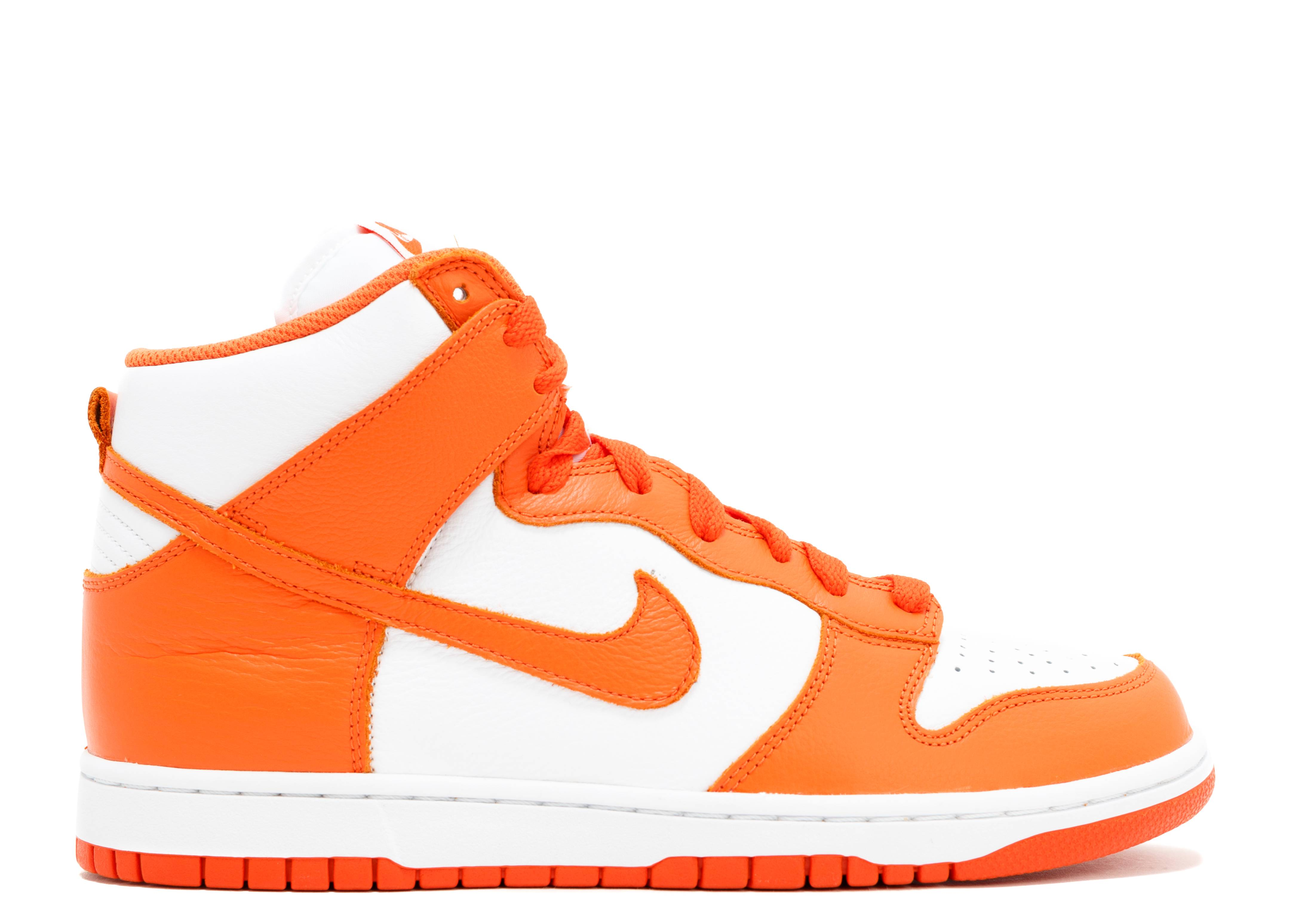 Adidas Dunk Shoes