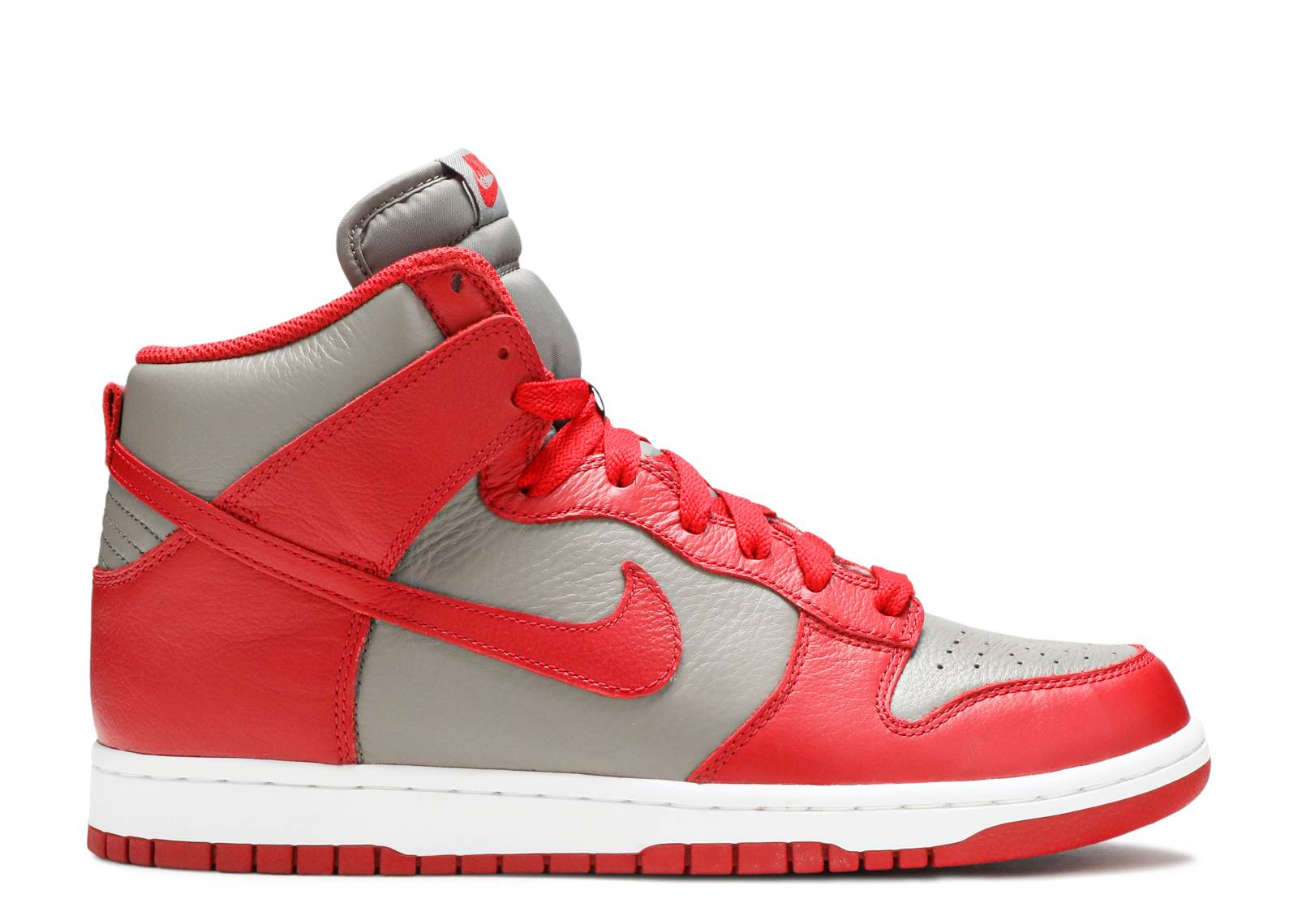 promo code nice cheap large discount Dunk Retro Qs