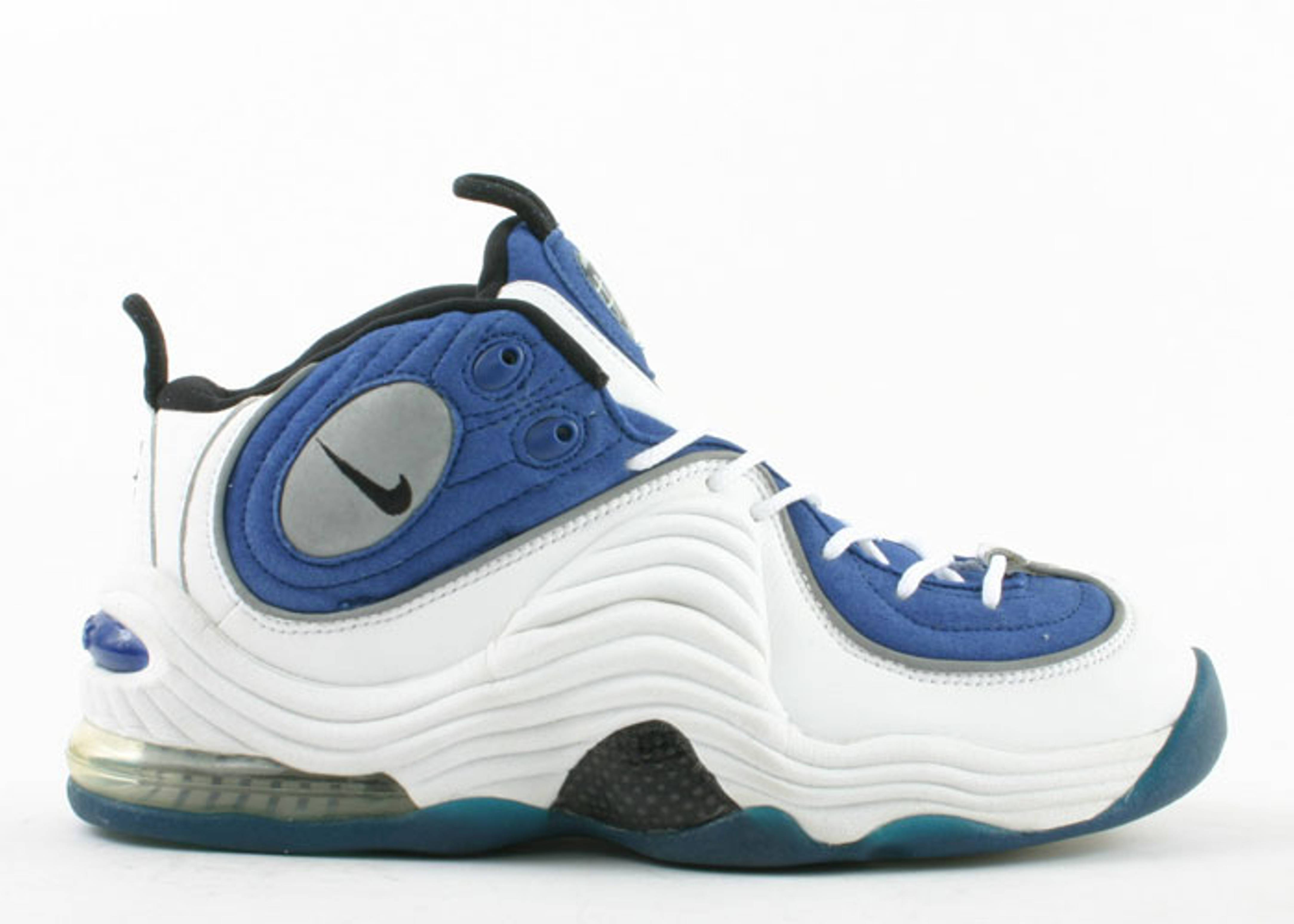 air penny 2