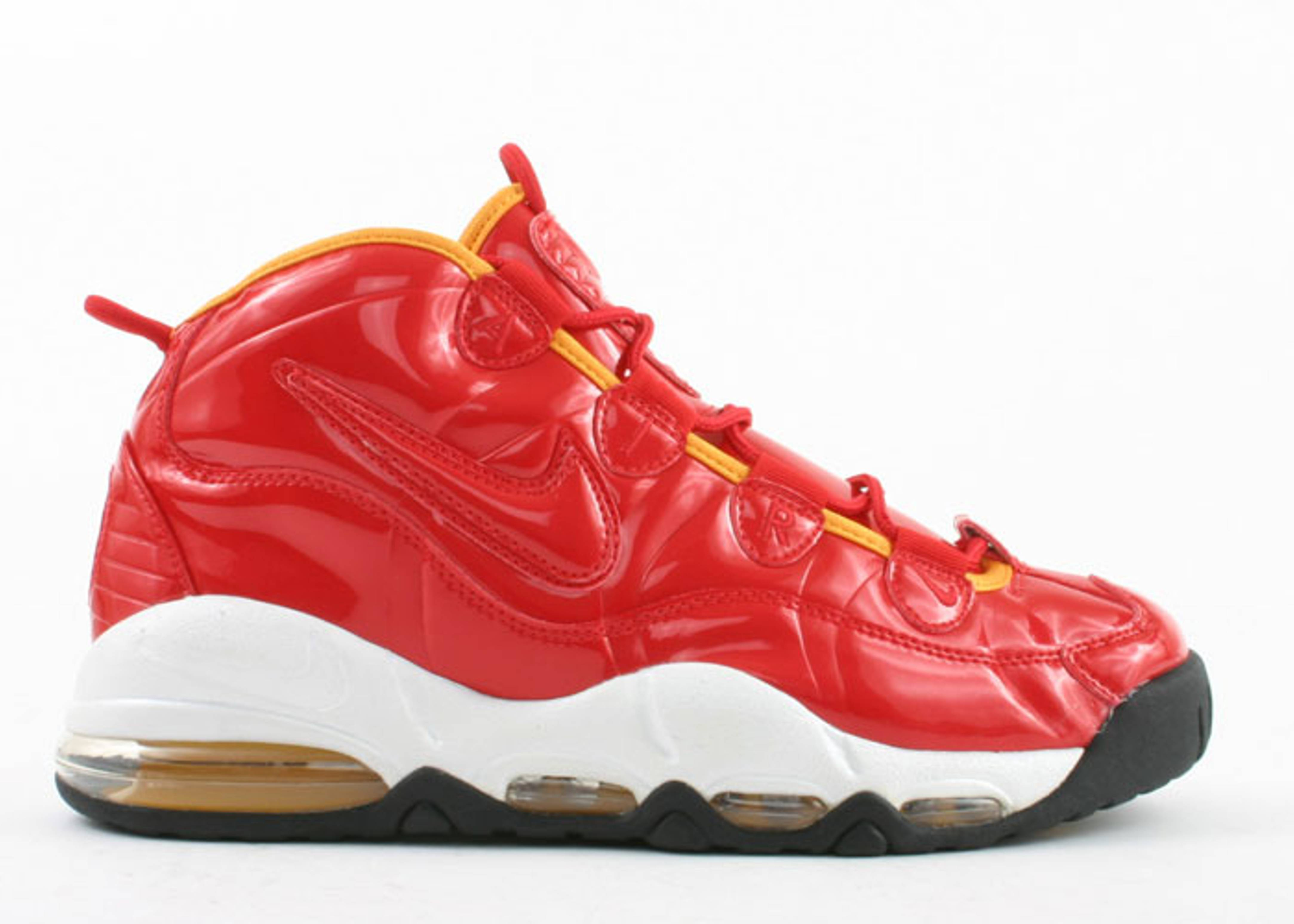 "air max tempo char aznable ""gundam"""