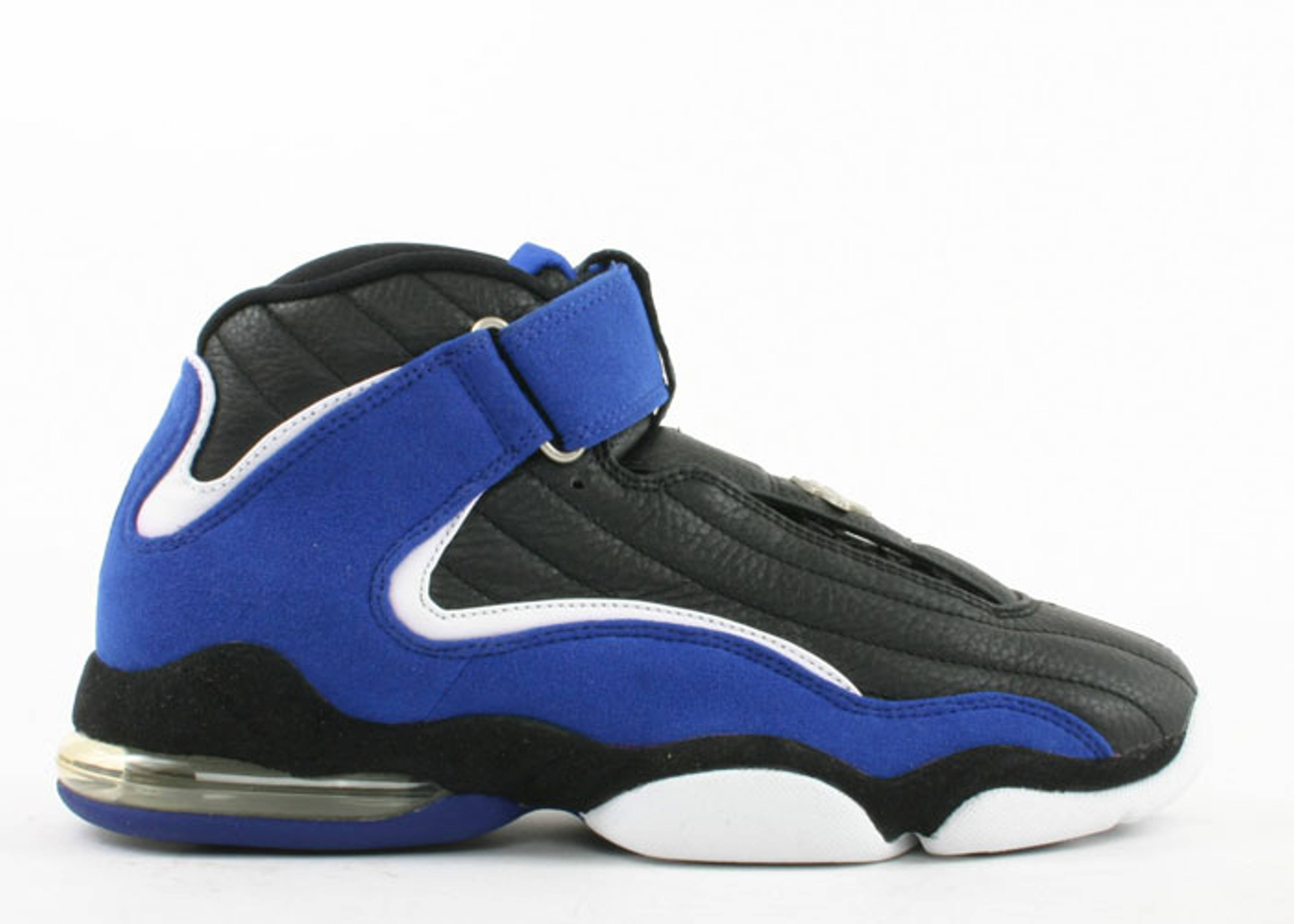 air penny