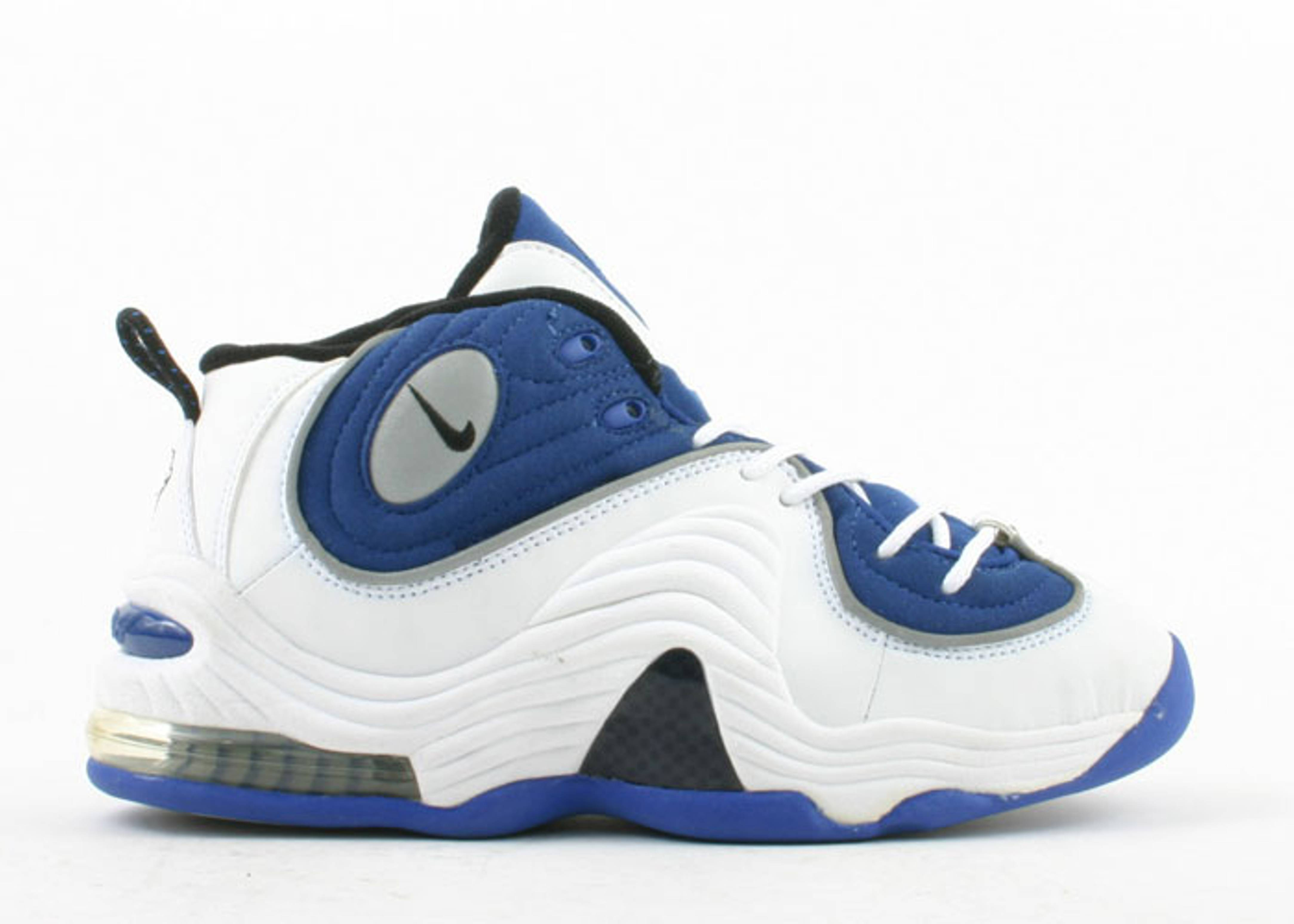 "air penny (bg) ""penny 2"""