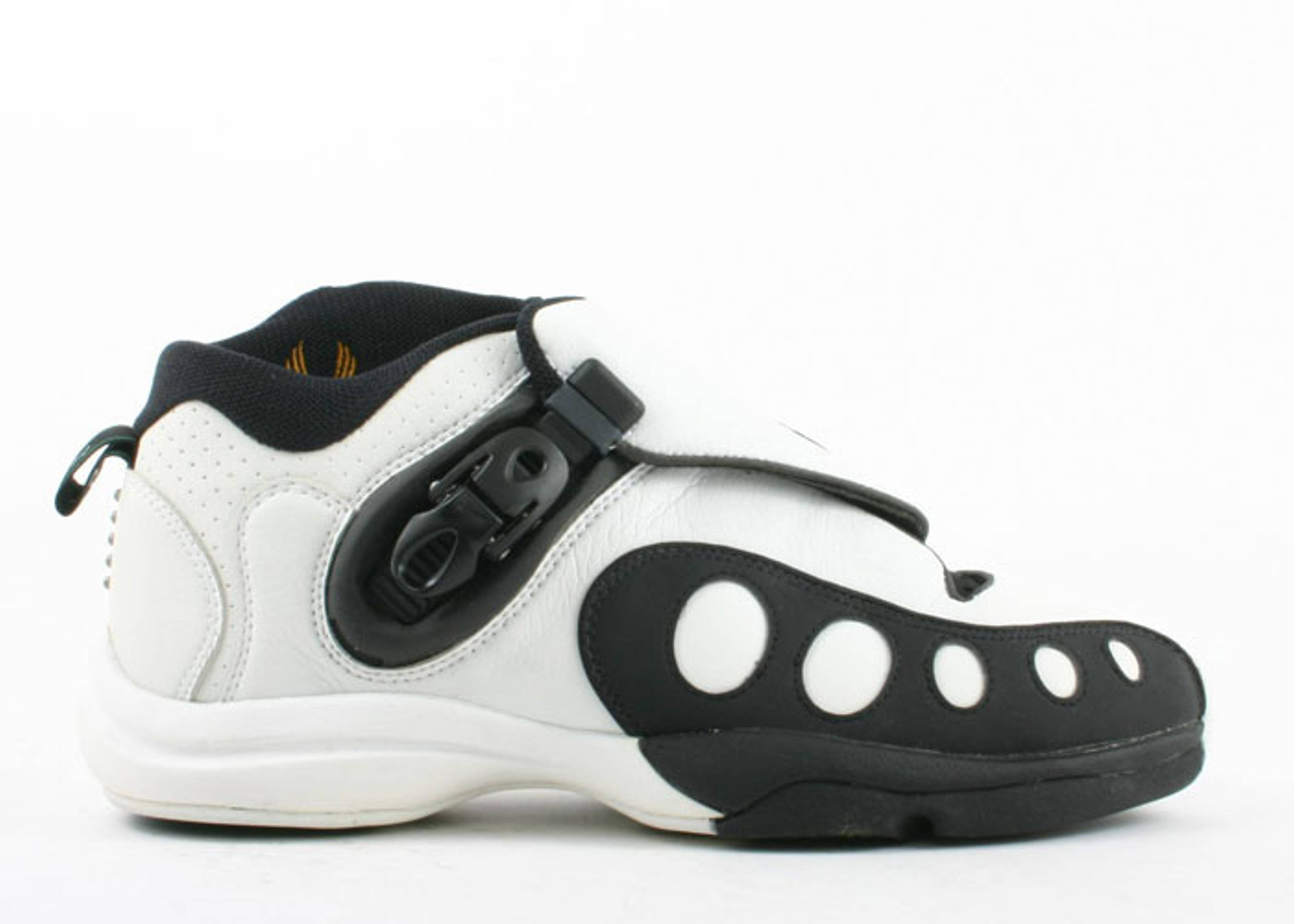"air zoom gp ""payton"""