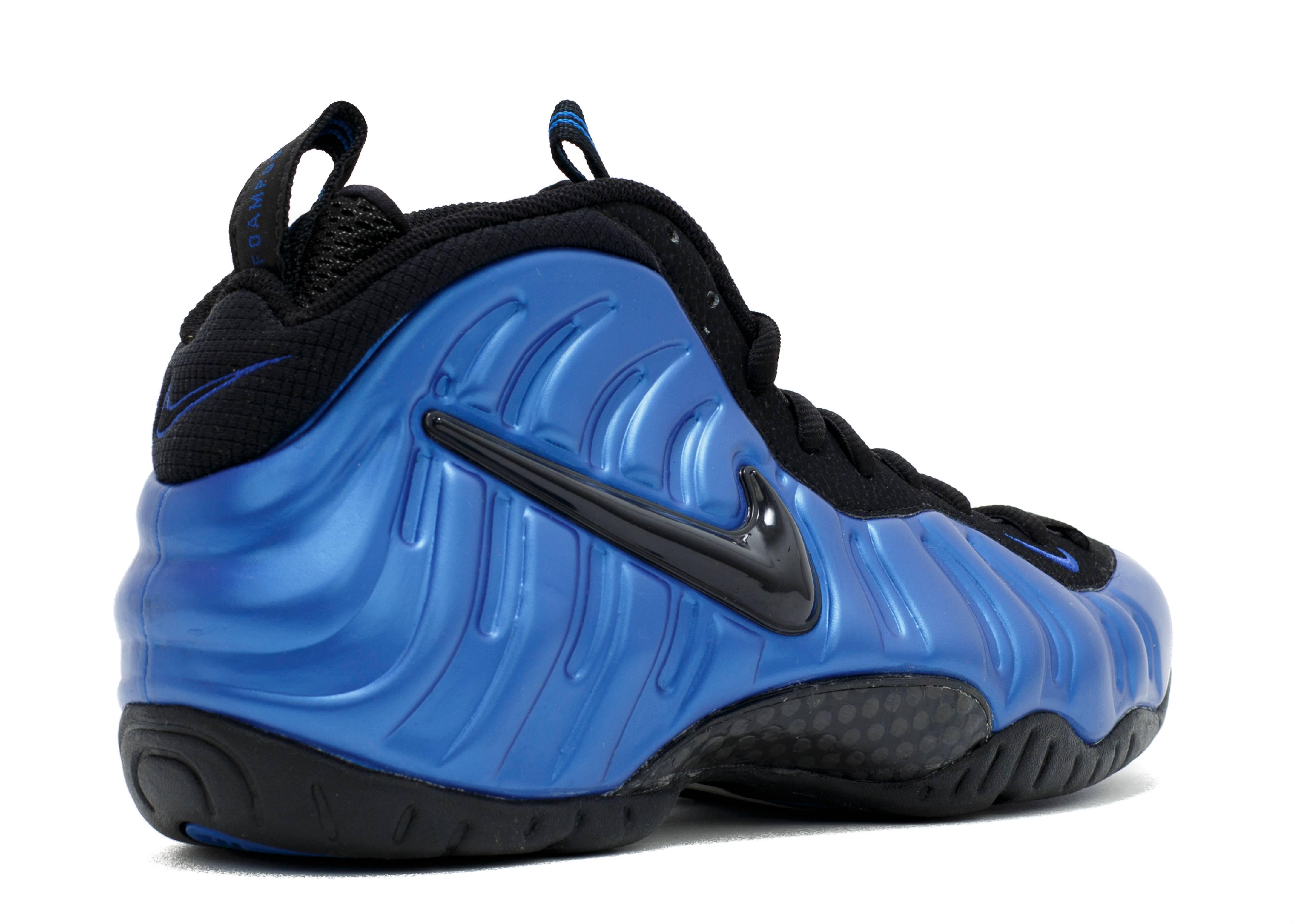 5618105507180 Discount Buy Nike Air Foamposite Pro Carolina Blue University ...